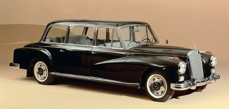 1959 mercedes benz 300d picture 94626 for Mercedes benz 300d