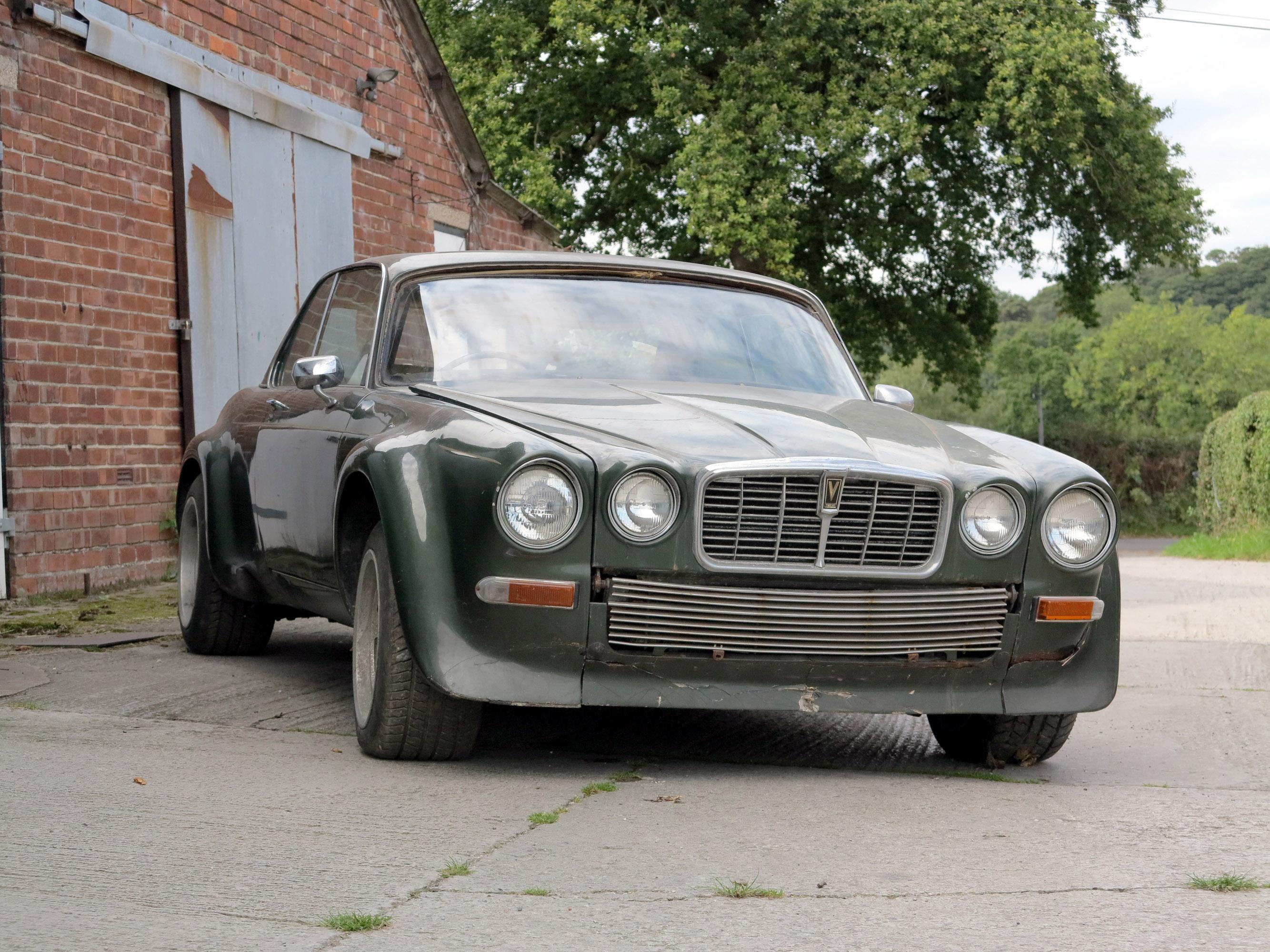 for of jaguar treasured classic services motorcar sale