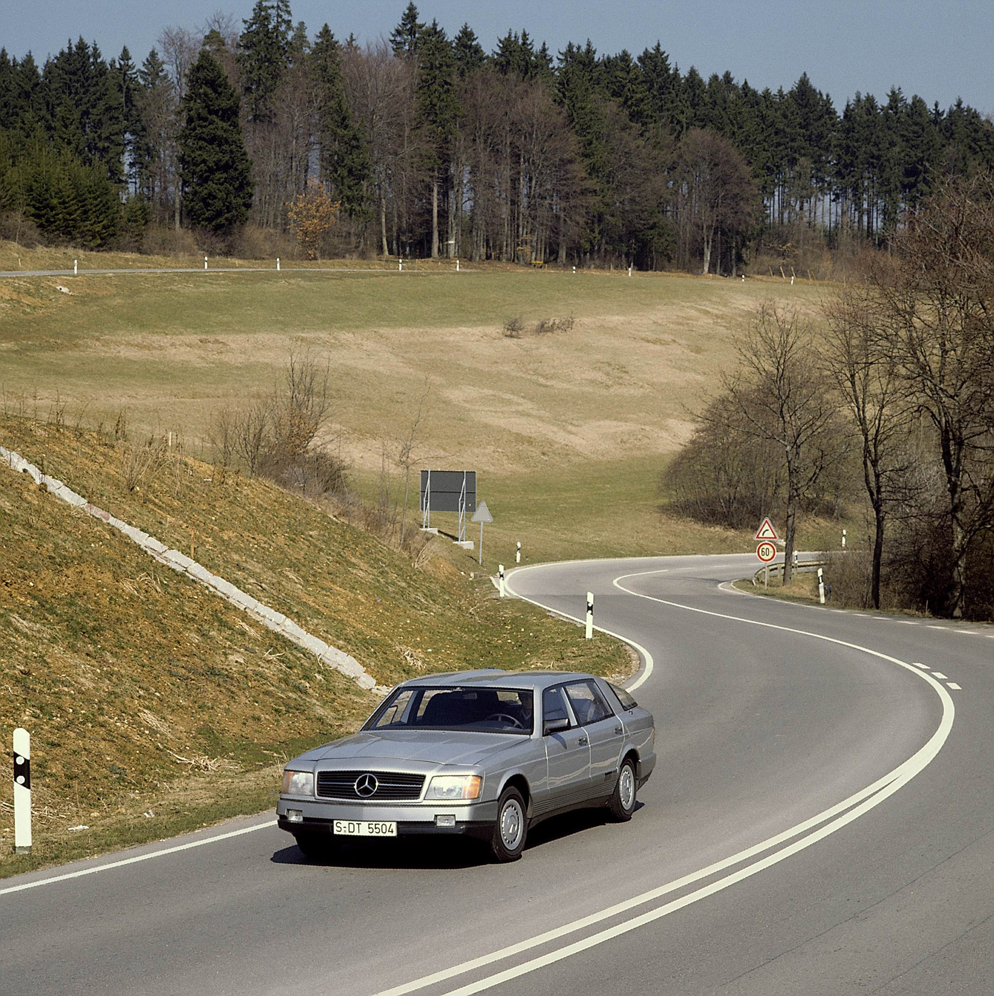 Chicago Mercedes Benz Service: SR Auto Enhances BMW F10 M5
