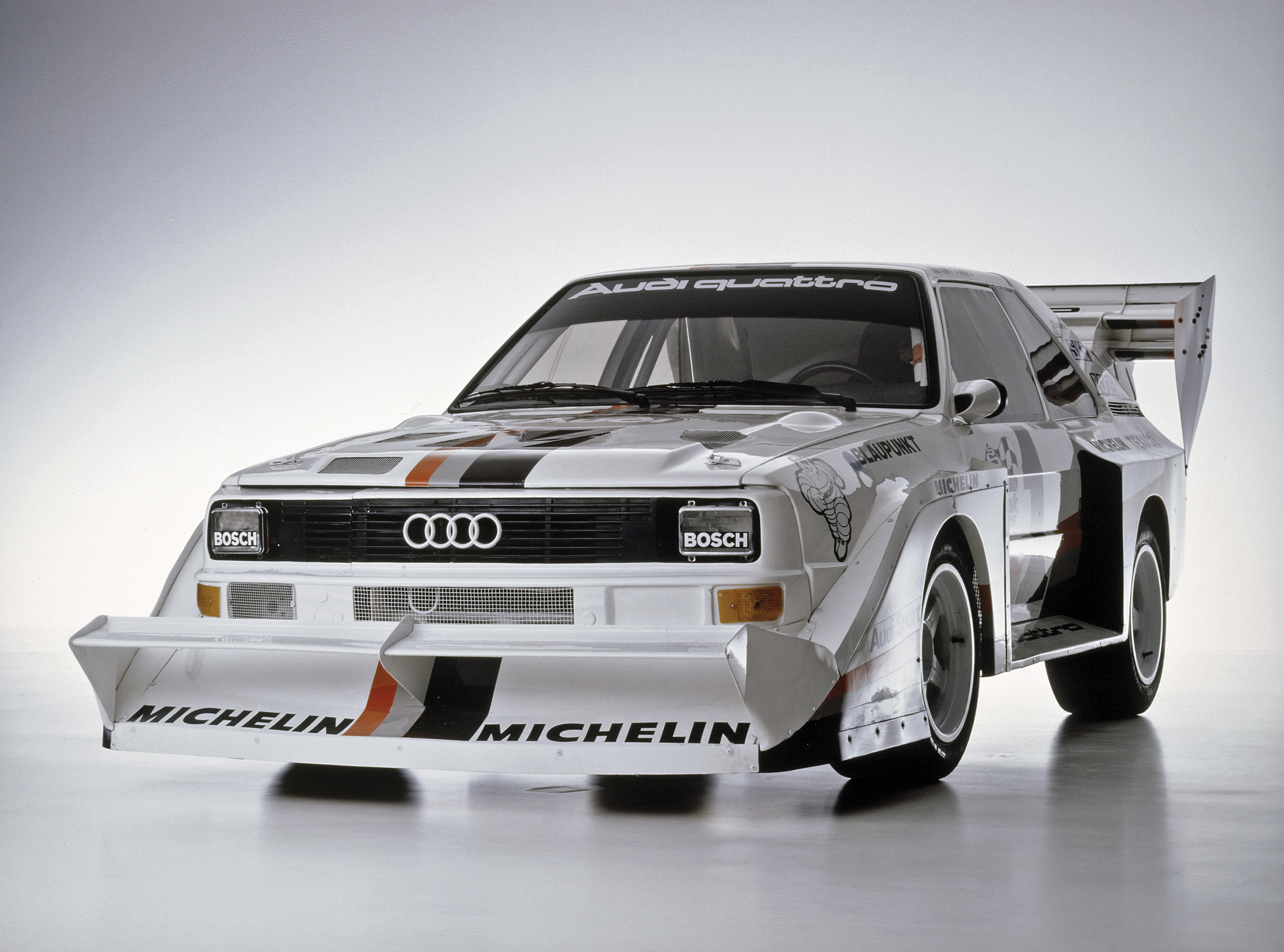 1985 audi sport quattro s1 e2. Black Bedroom Furniture Sets. Home Design Ideas