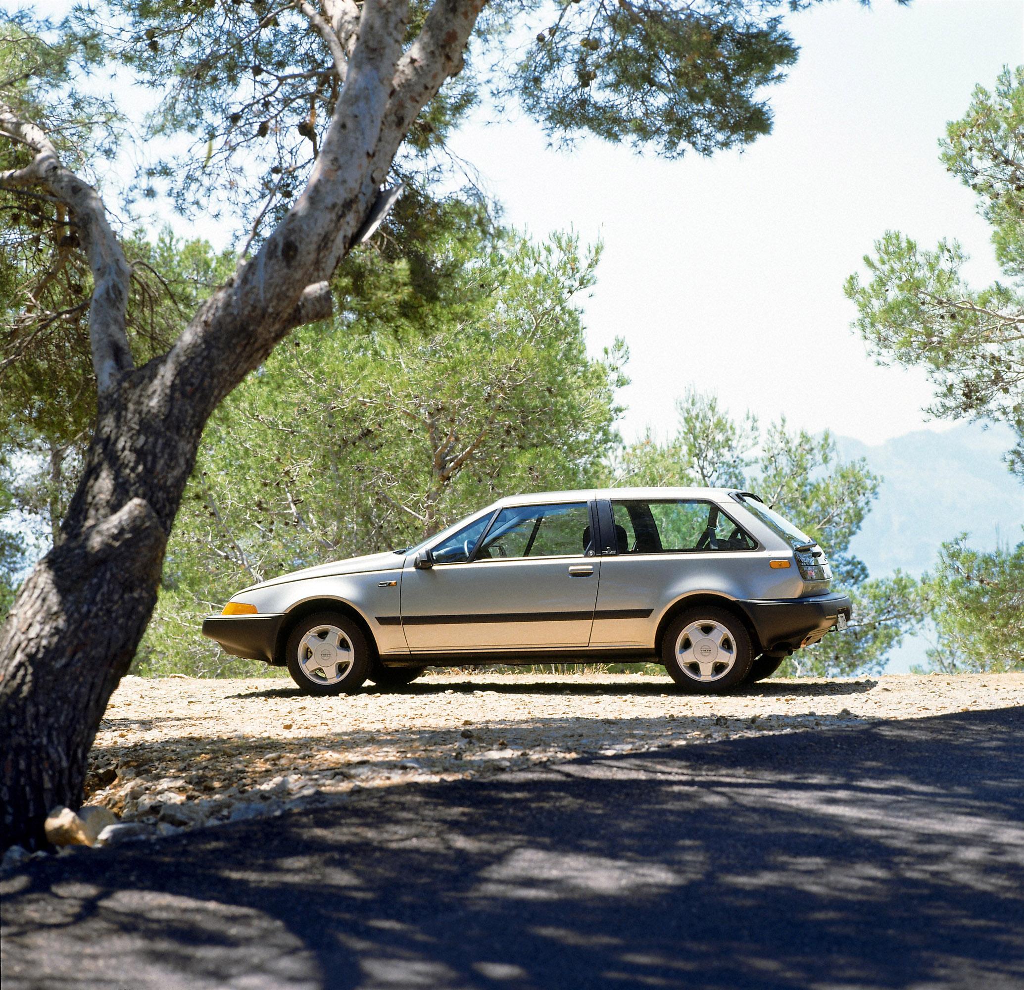 AC Schnitzer BMW M6 Gran Coupe (2013)