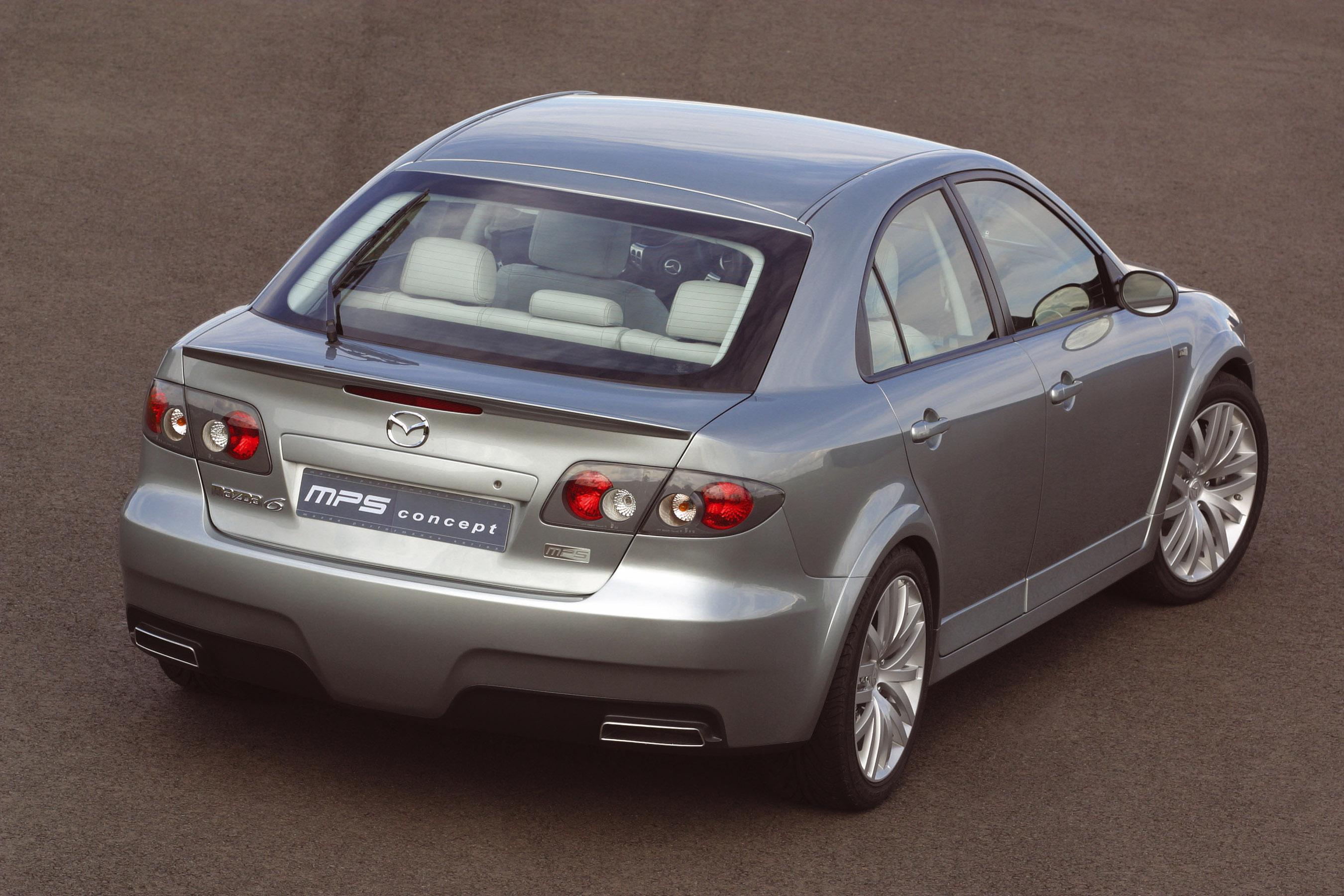 https://www.automobilesreview.com/gallery/2002-mazda-6-mps-concept/2002-mazda-6-mps-concept-08.jpg