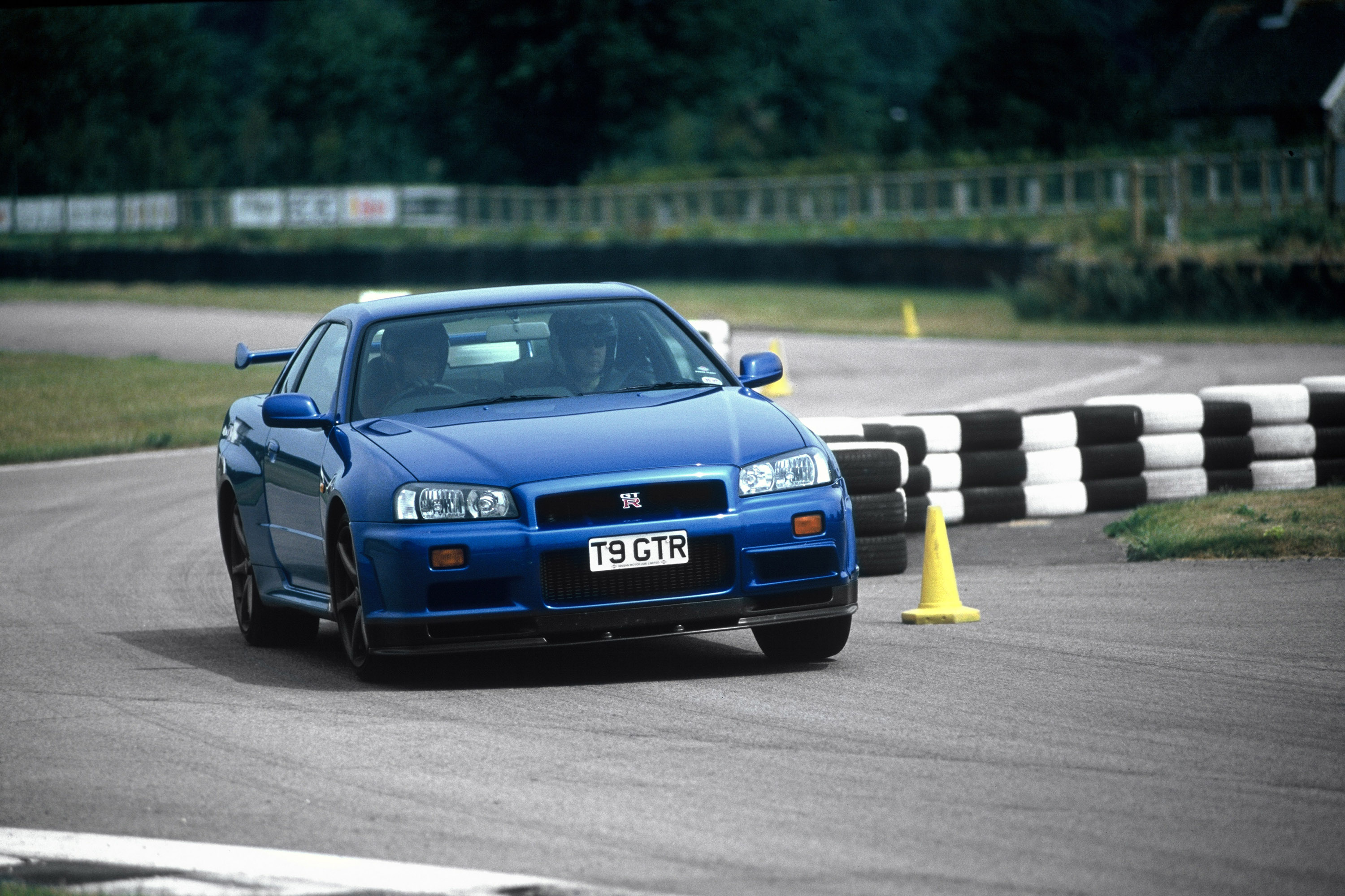 Nissan skyline gt r r34 2002 hd pictures automobilesreview 2002 nissan skyline gt r r34 vanachro Choice Image