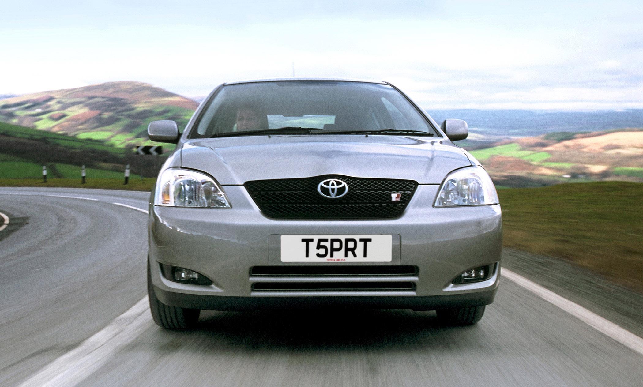 Bmw Cufflinks ... Cufflinks further 2002 Toyota Corolla Sport moreover 2015 Ford Mustang