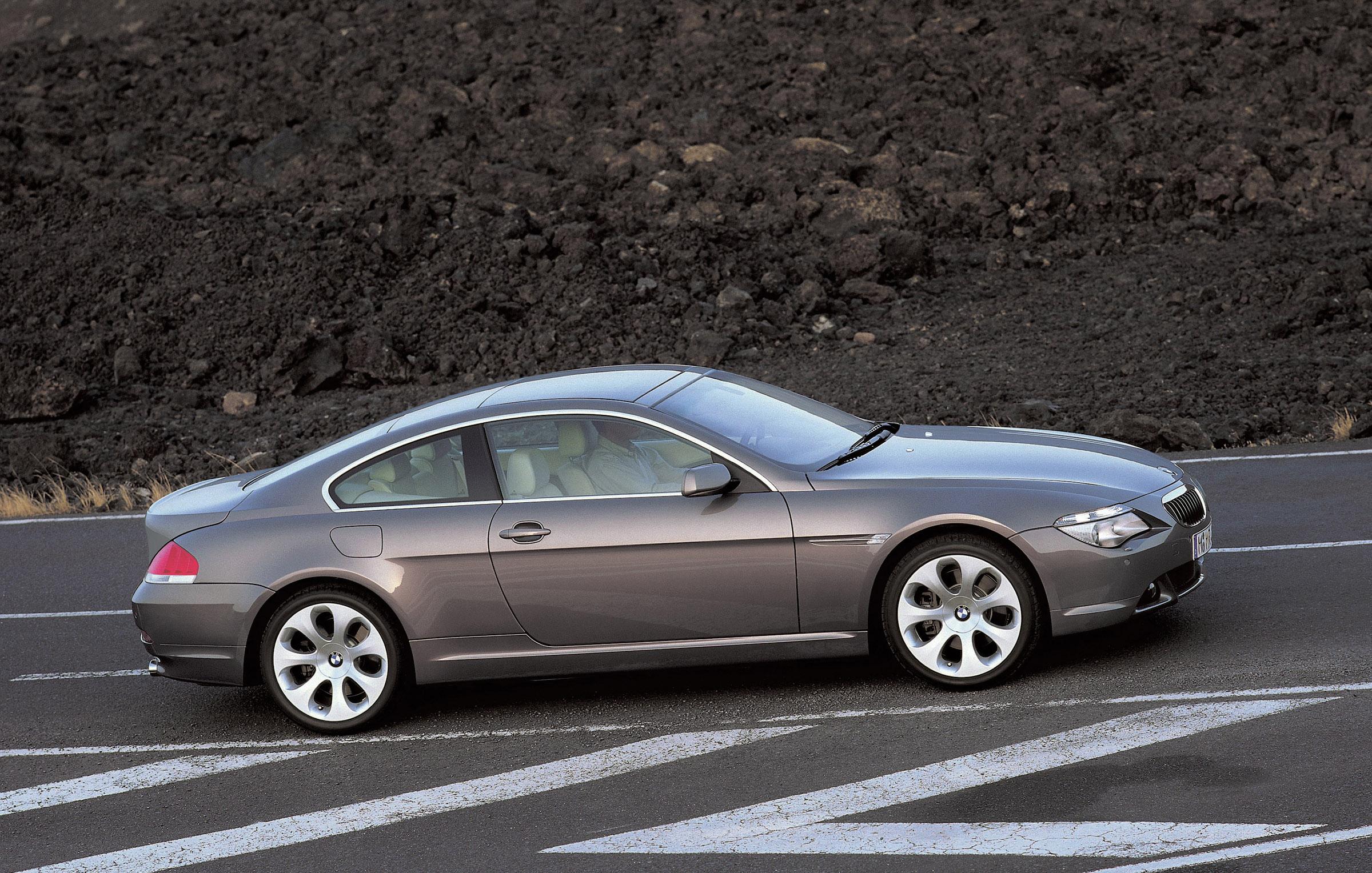 Lumma Tuning Mercedes Benz Slk R170