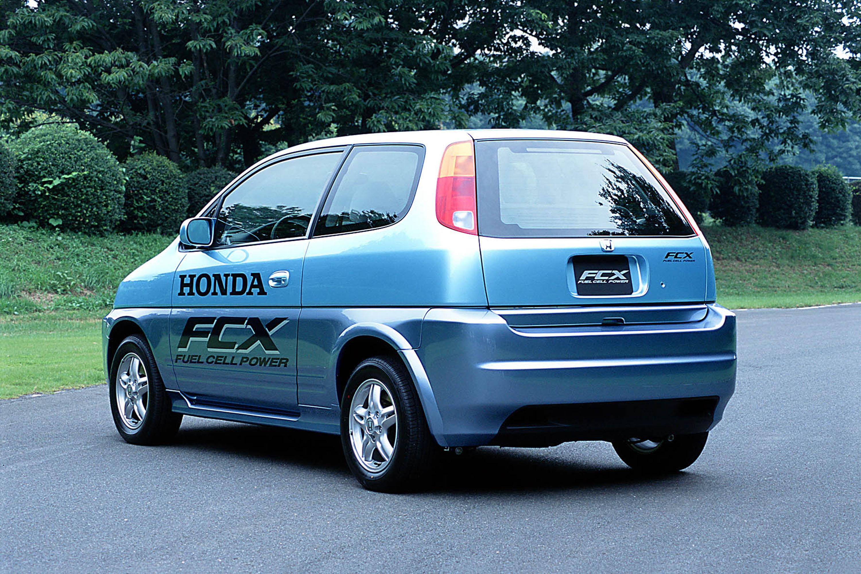 2003 honda odessay reviews Search for new & used honda odyssey cars for sale in australia read honda odyssey car reviews and compare honda odyssey 2003 honda odyssey v6-l auto.