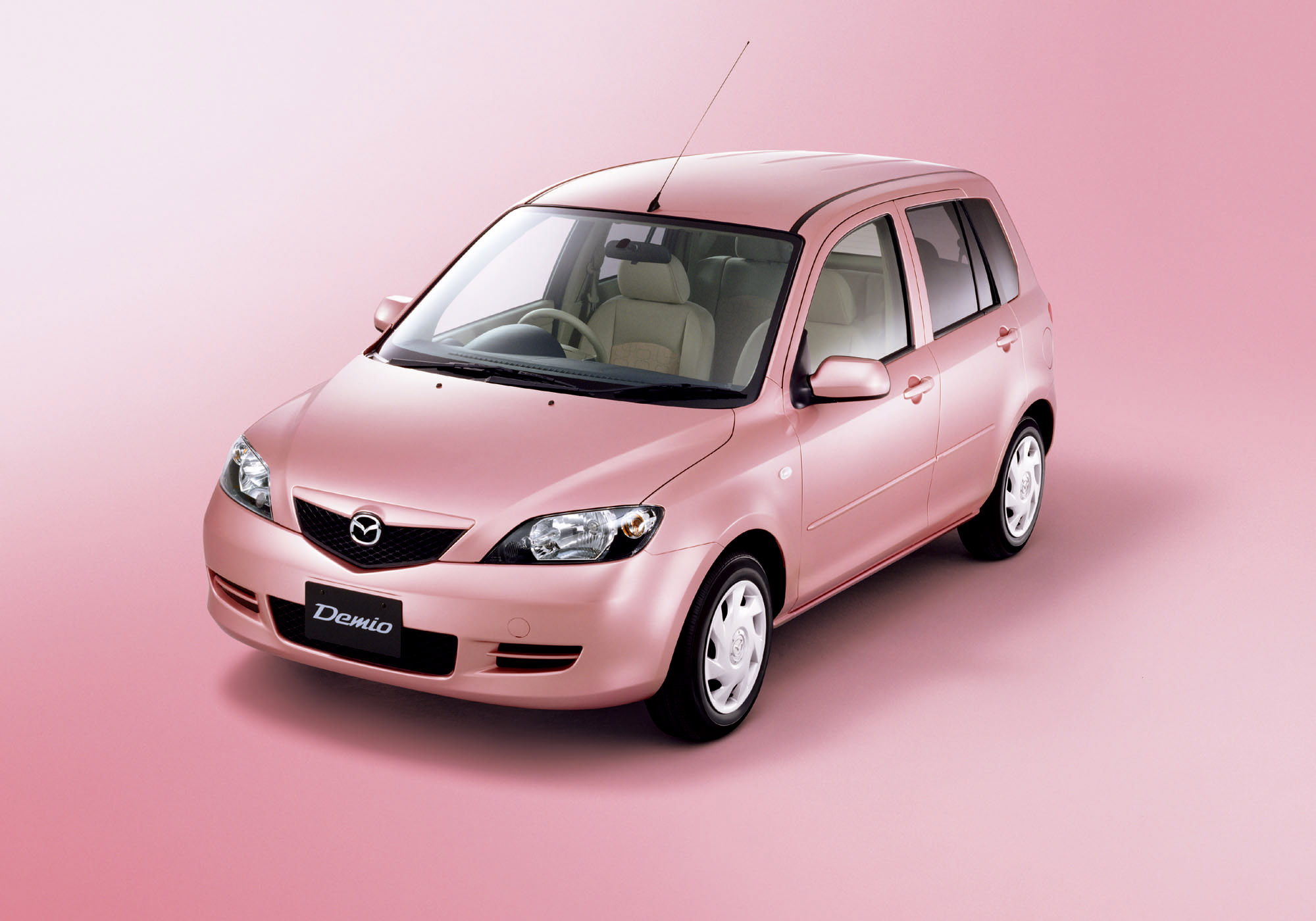 Mazda ltd 28 images mazda mx 5 sport black limited edition mazda publicscrutiny Gallery