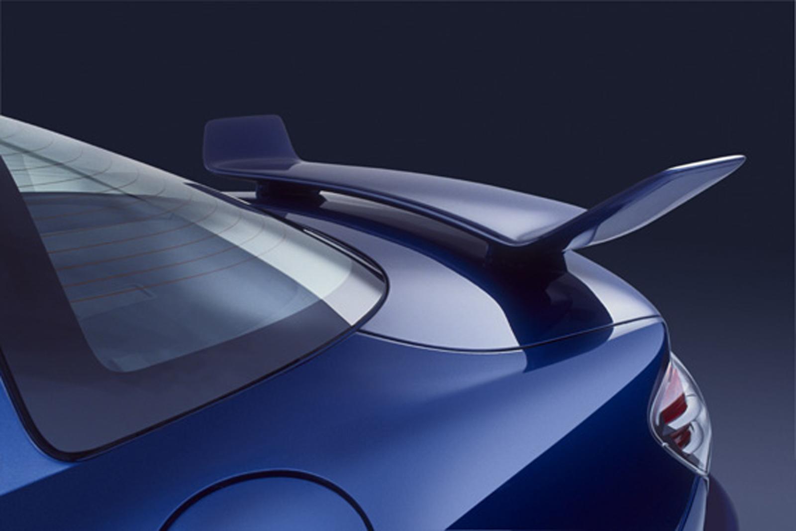 https://www.automobilesreview.com/gallery/2003-mazda-rx8-xmen/2003-mazda-rx8-xmen-04.jpg