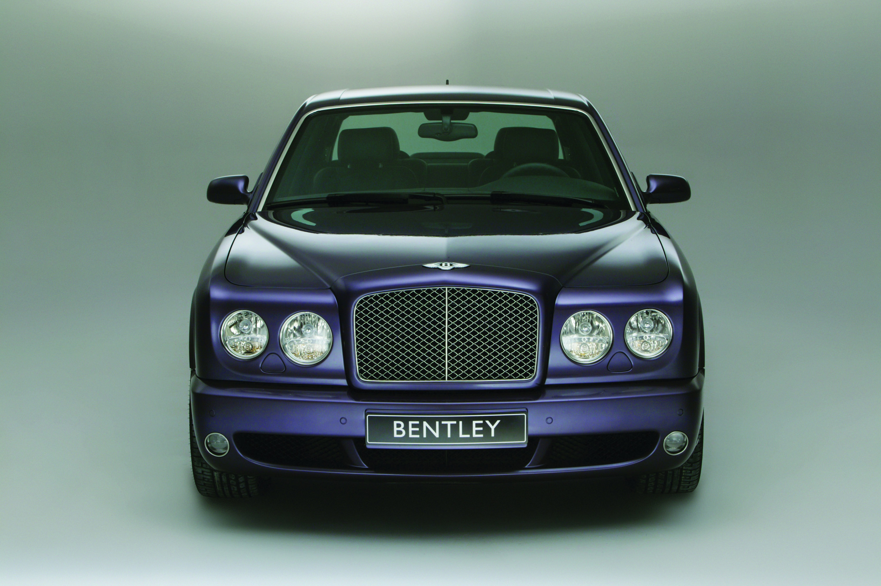 2005 bentley arnage t 01 mitsubishi galant fortis ralliart picture 32881  at bayanpartner.co