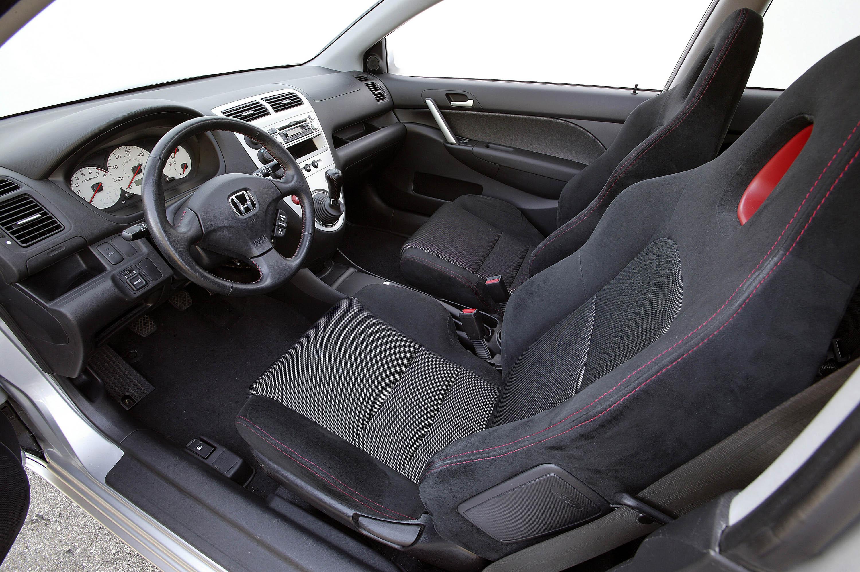 mercedes benz g 63 amg 6x6 near series show vehicle. Black Bedroom Furniture Sets. Home Design Ideas