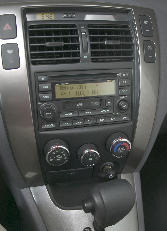 The Black Mamba 2012 Fox Marketing Lexus Is F Twin Turbo