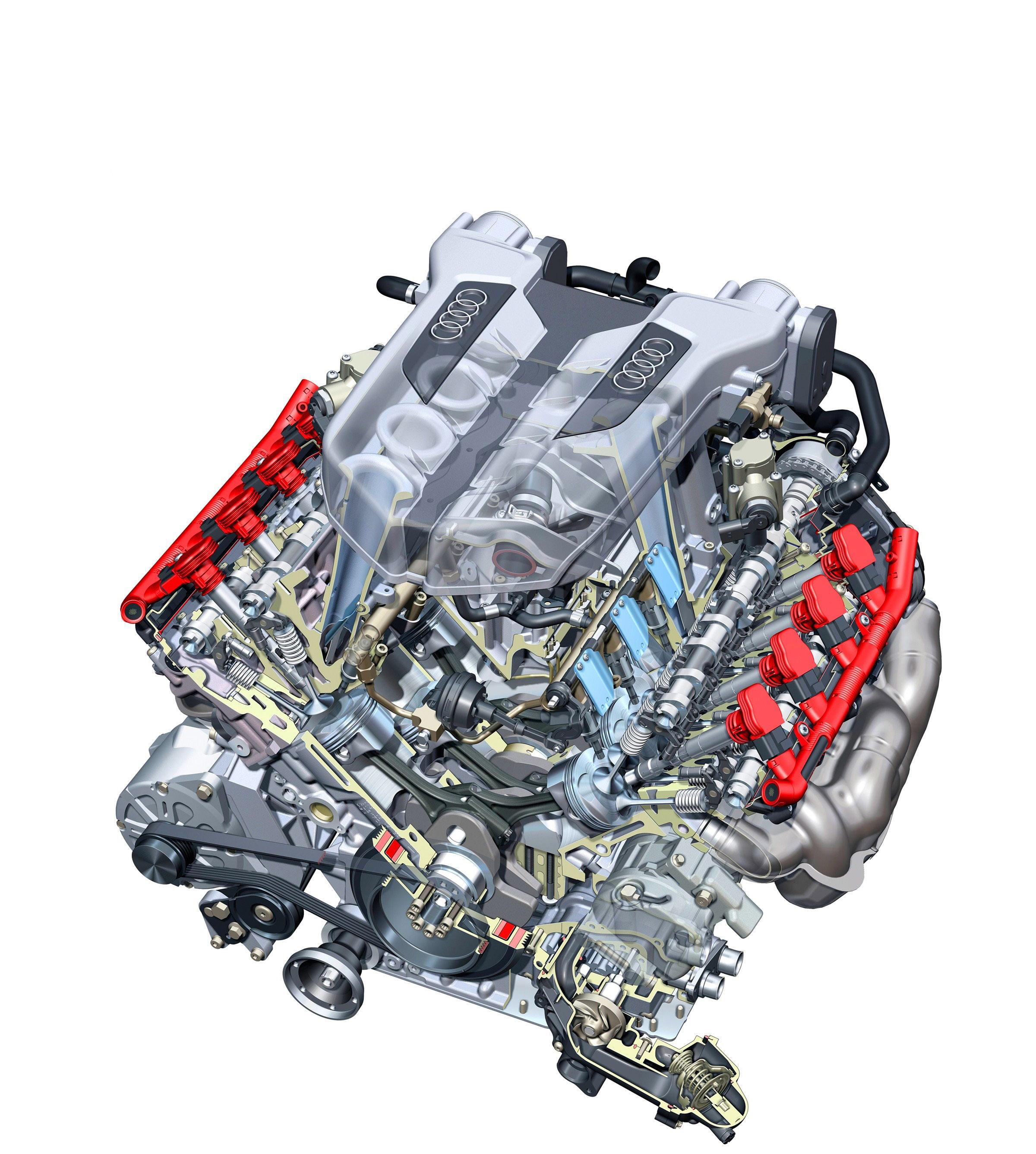 Audi 20t Engine Diagram Trusted Wiring Diagrams 2006 A4 R8 Schematic U2022 1997