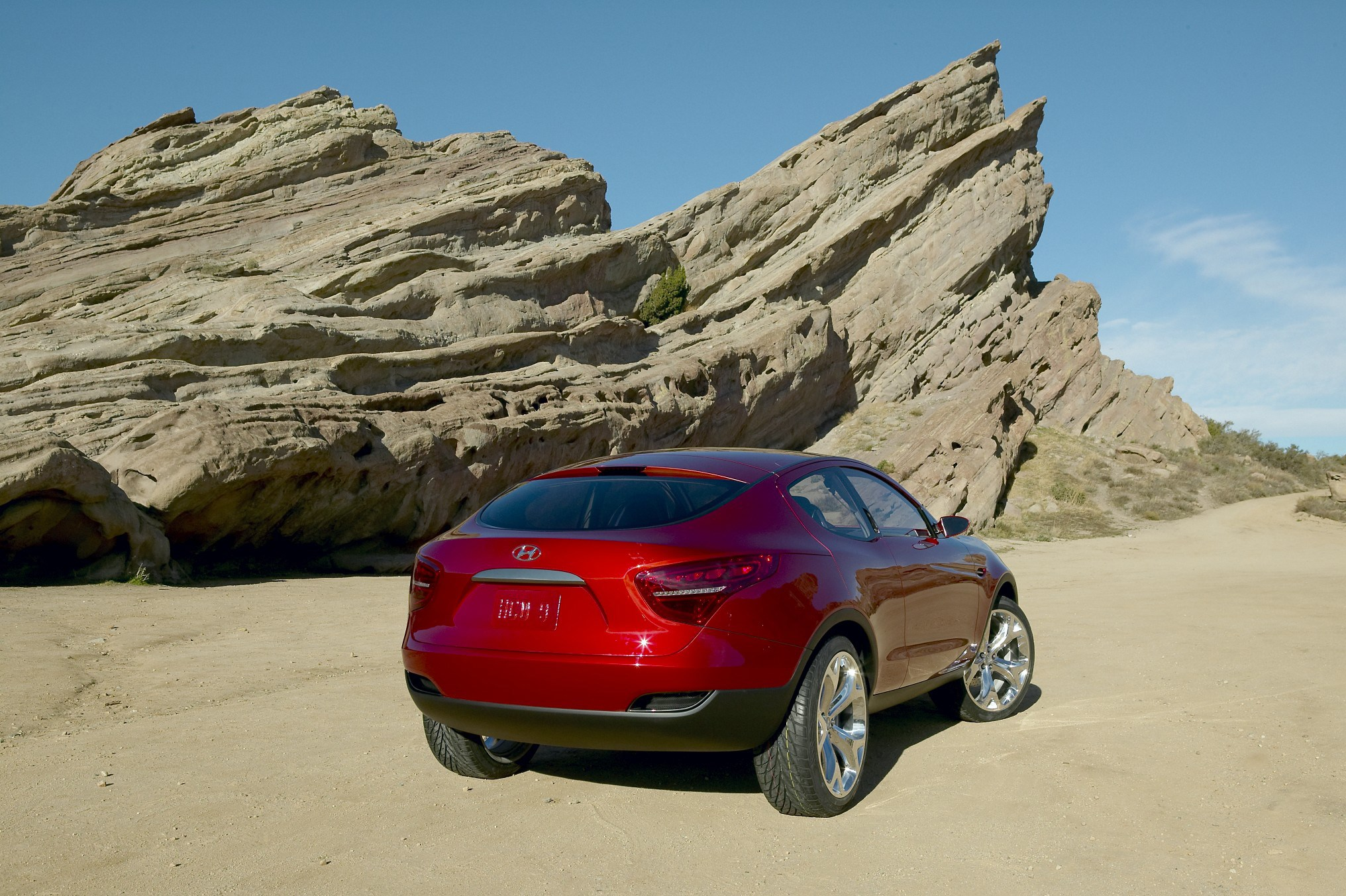 Latest Toyota Hilux News.html | Autos Weblog