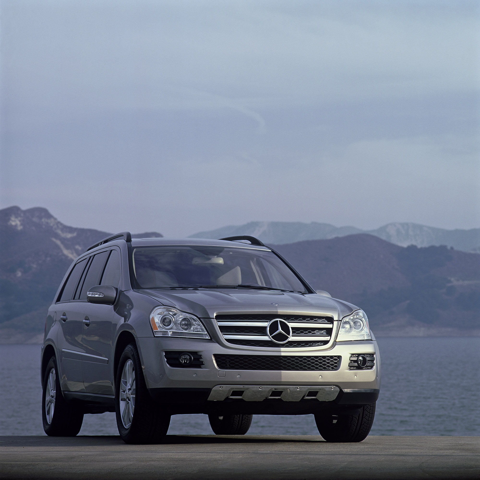 2012 Mercedes Benz Gl Class Camshaft: 2012 Volkswagen CrossPolo Urban White