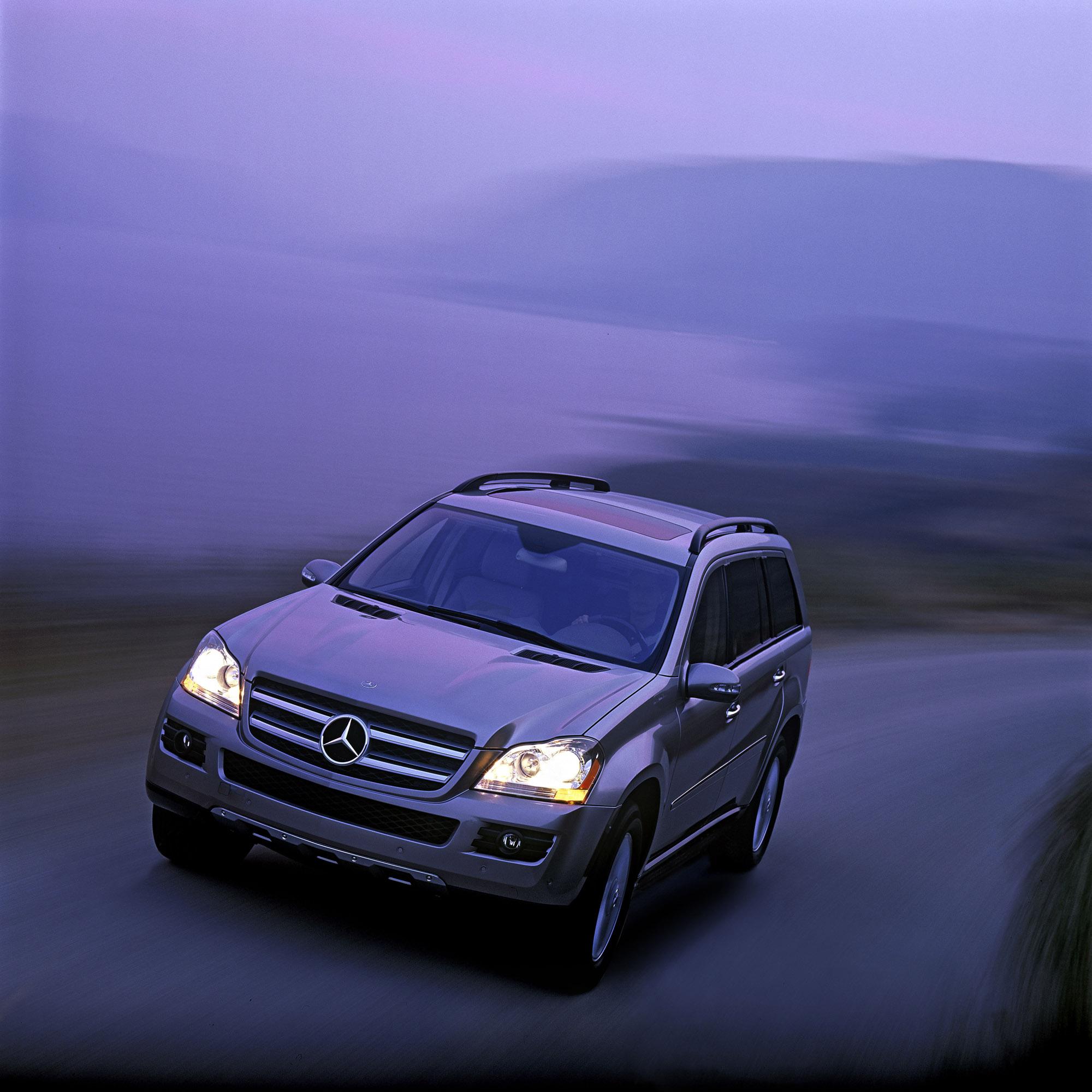 2012 Mercedes Benz Gl Class Camshaft: 2012 Ram 1500 Laramie Limited