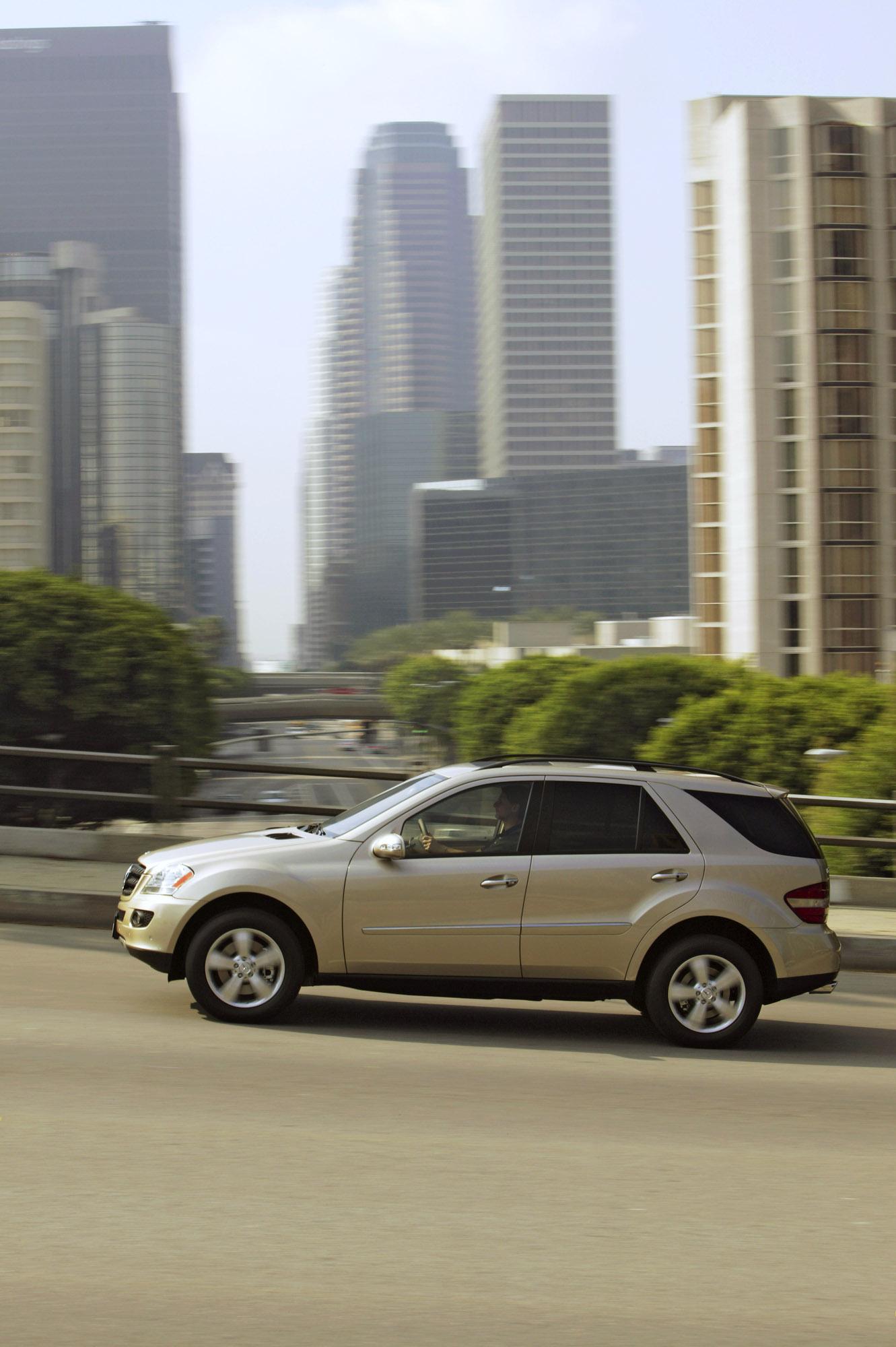 Canepa Cadillac CTS-V Wagon Body Kit