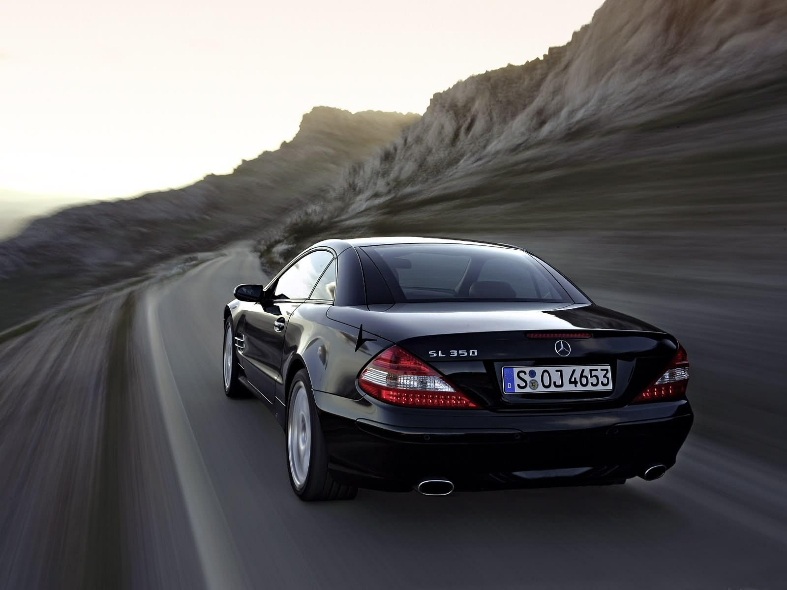 Mercedes benz e 300 bluetec hybrid challenge 2012 hd for 2006 mercedes benz e350 reviews