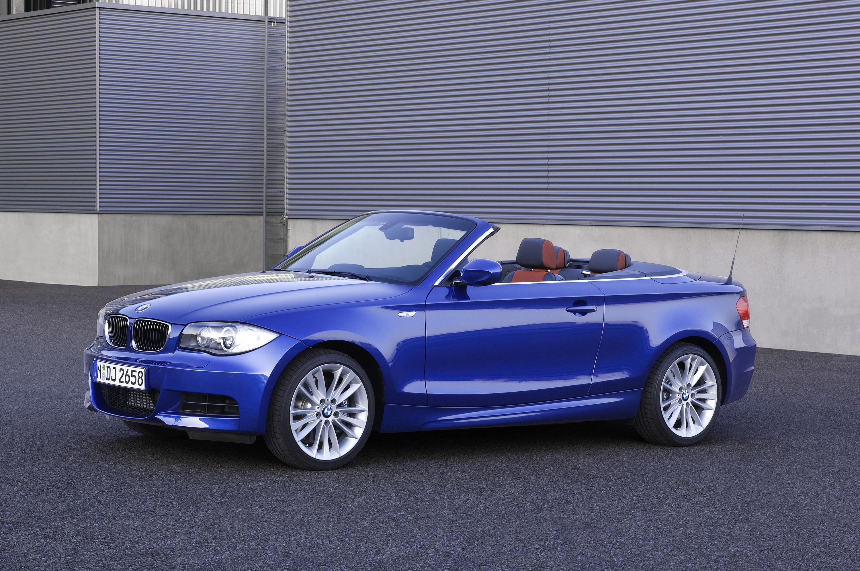 Hyundai Customer Service >> BMW 135i boasts 360bhp and 456 Nm