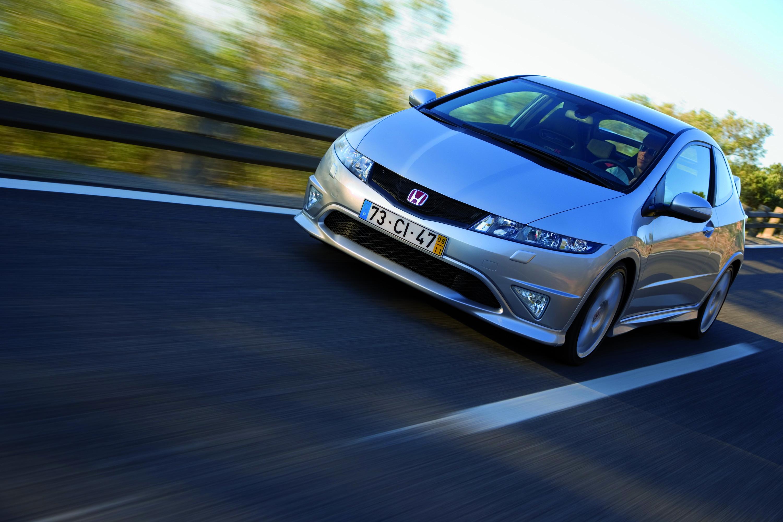 British motor car distributors san francisco ca new html for British motor cars san francisco