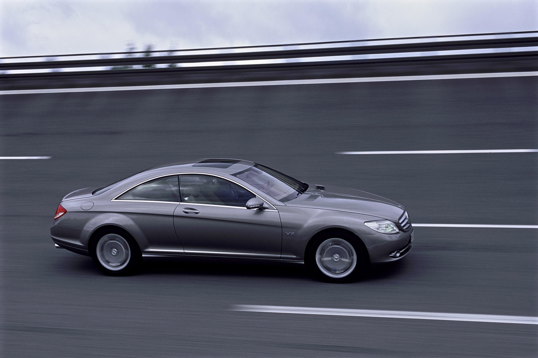 Cam shaft renault clio rs as ringtool for Mercedes benz cl500 review