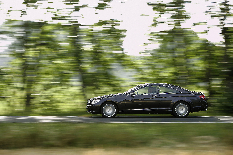 Schmidt revolution mystic the rims revolution is now for Mercedes benz cl500 review