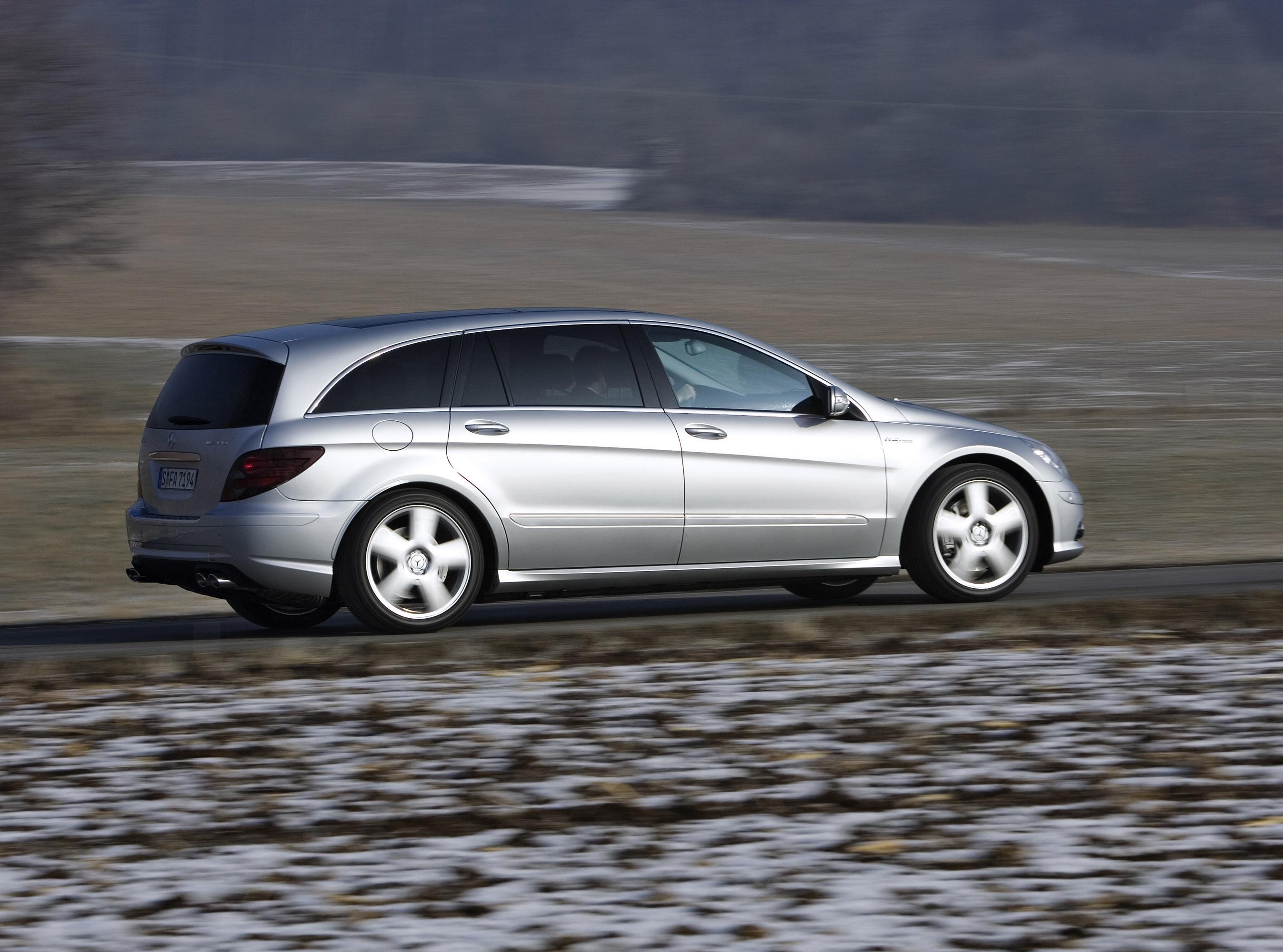 Adv 1 wheels lamborghini gallardo adv10 0ts sl gold edition for Mercedes benz r350 review