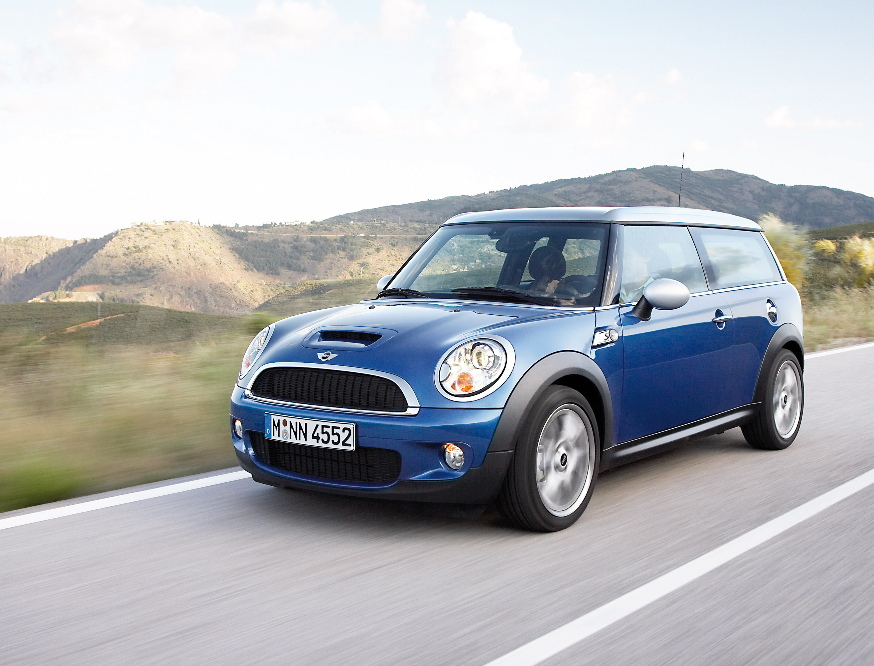 mini cooper s r56 ecu remap by superchips uk. Black Bedroom Furniture Sets. Home Design Ideas