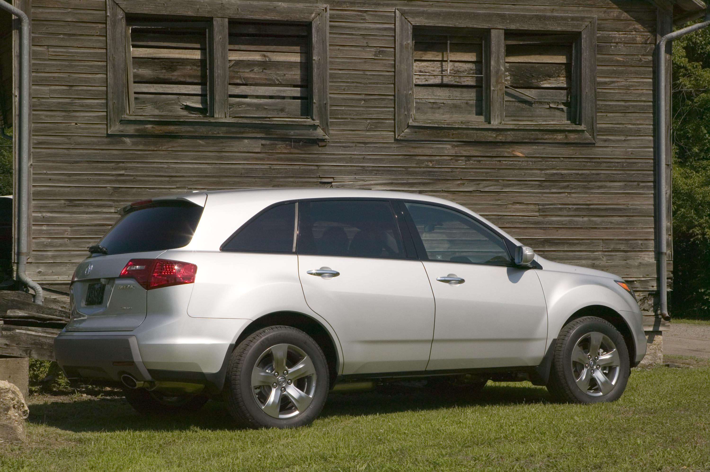 acura inventory mdx finders vehicle w d current tech awd vehicles car cost georgia sh