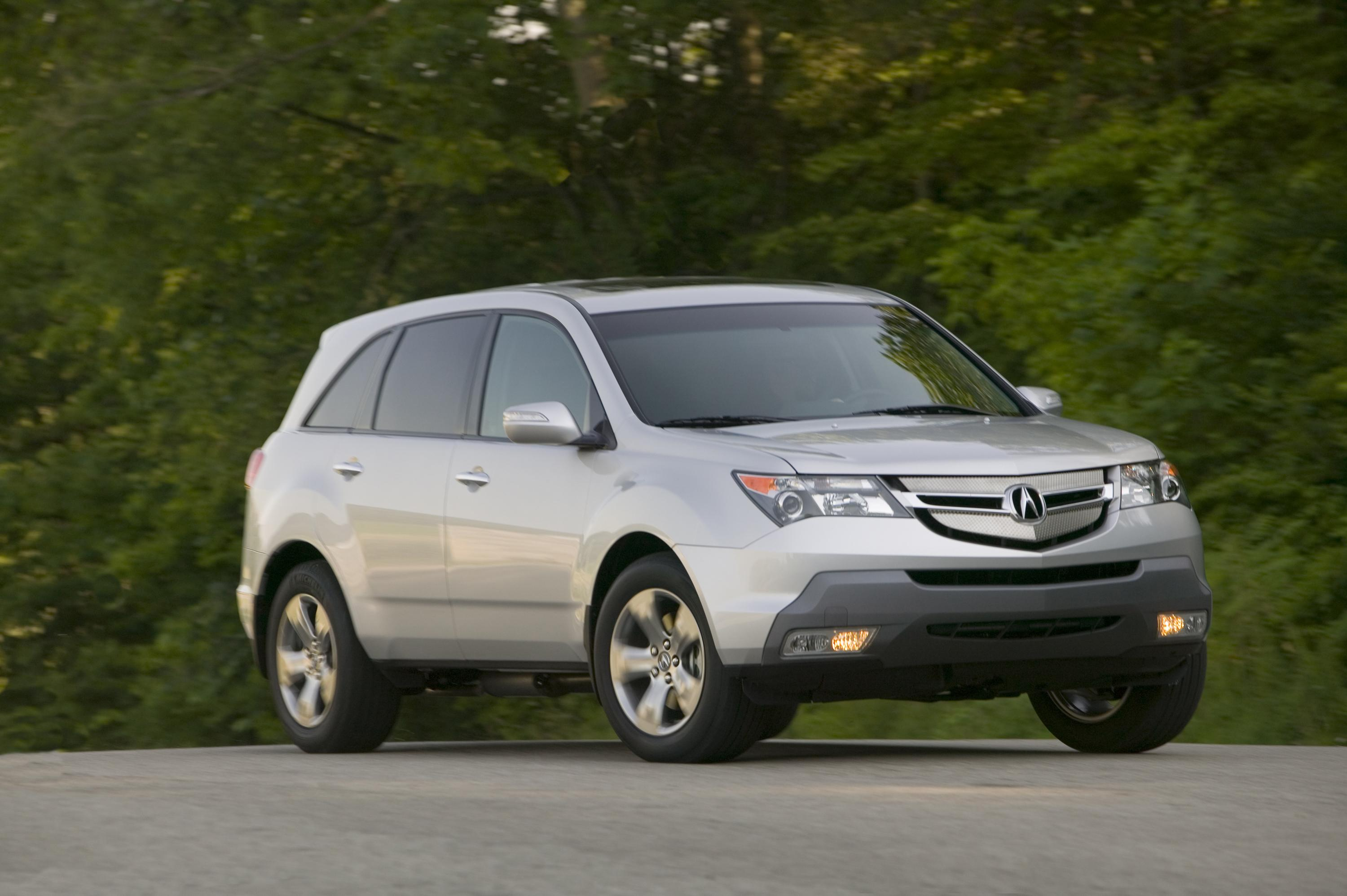 elite review reviews frontal test rapha with l mdx driving road acura created cost suv