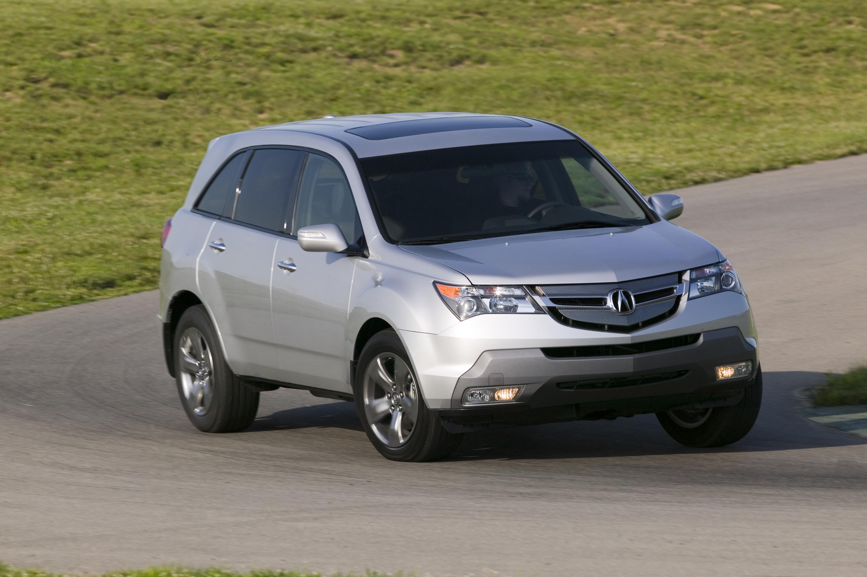 tech car current cost finders vehicles vehicle w georgia awd acura sh e mdx inventory