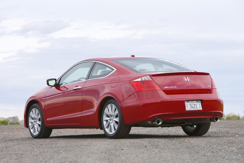 2012 Saab 9 5 Price 163 26 995