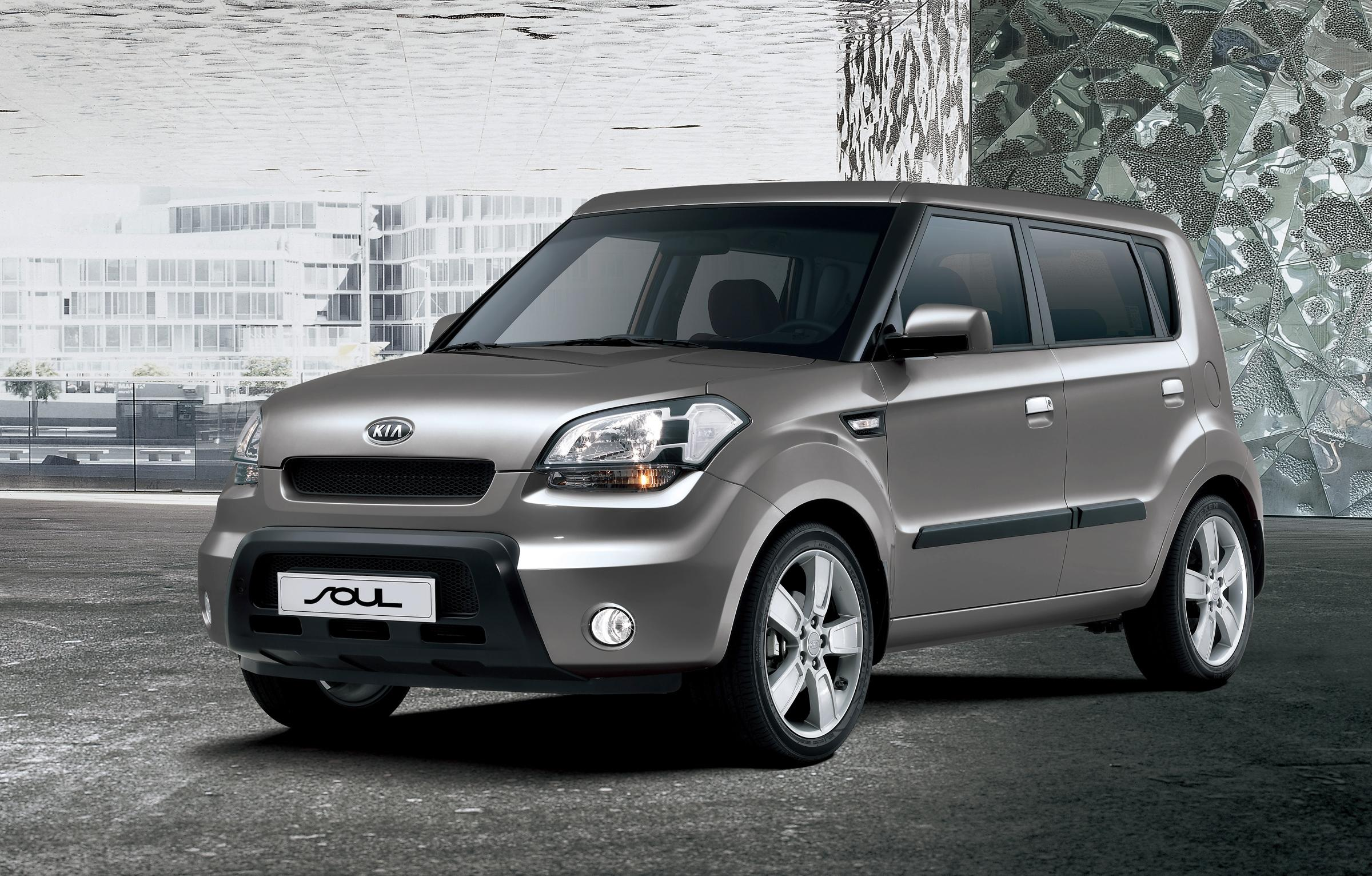 image photos city images stock kia photo car soul alamy