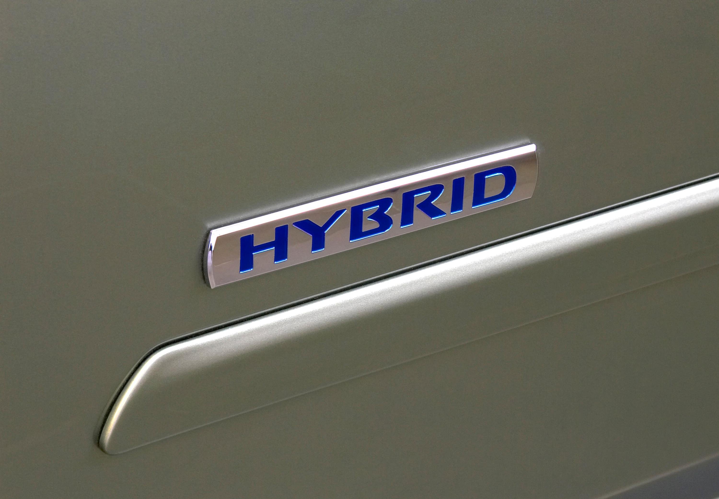Nissan Altima Hybrid Named To Quot Top 10 Green Cars Quot By Kelley Blue Book S Kbb Com