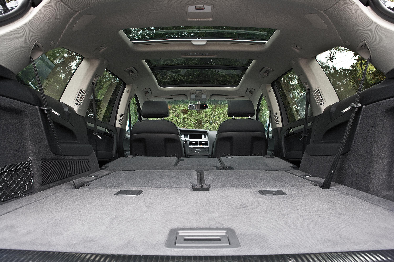 of preview audi expert ca autotrader diesel reviews