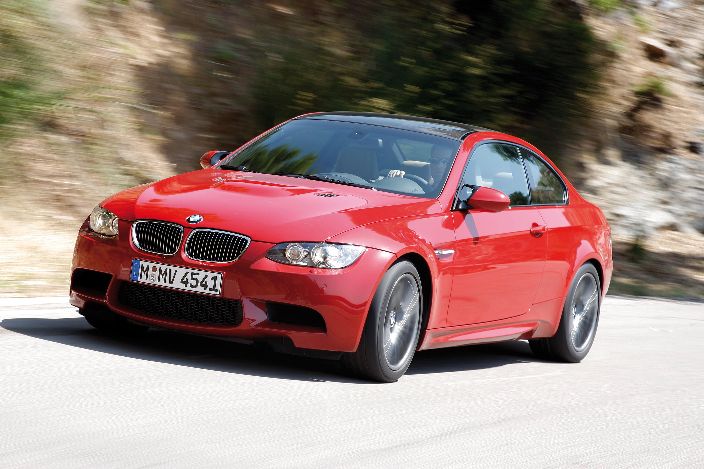 bmw e92 m3 vs tuned bmw e92 335i e92 m3 manual transmission problems e92 m3 manual transmission hp limit
