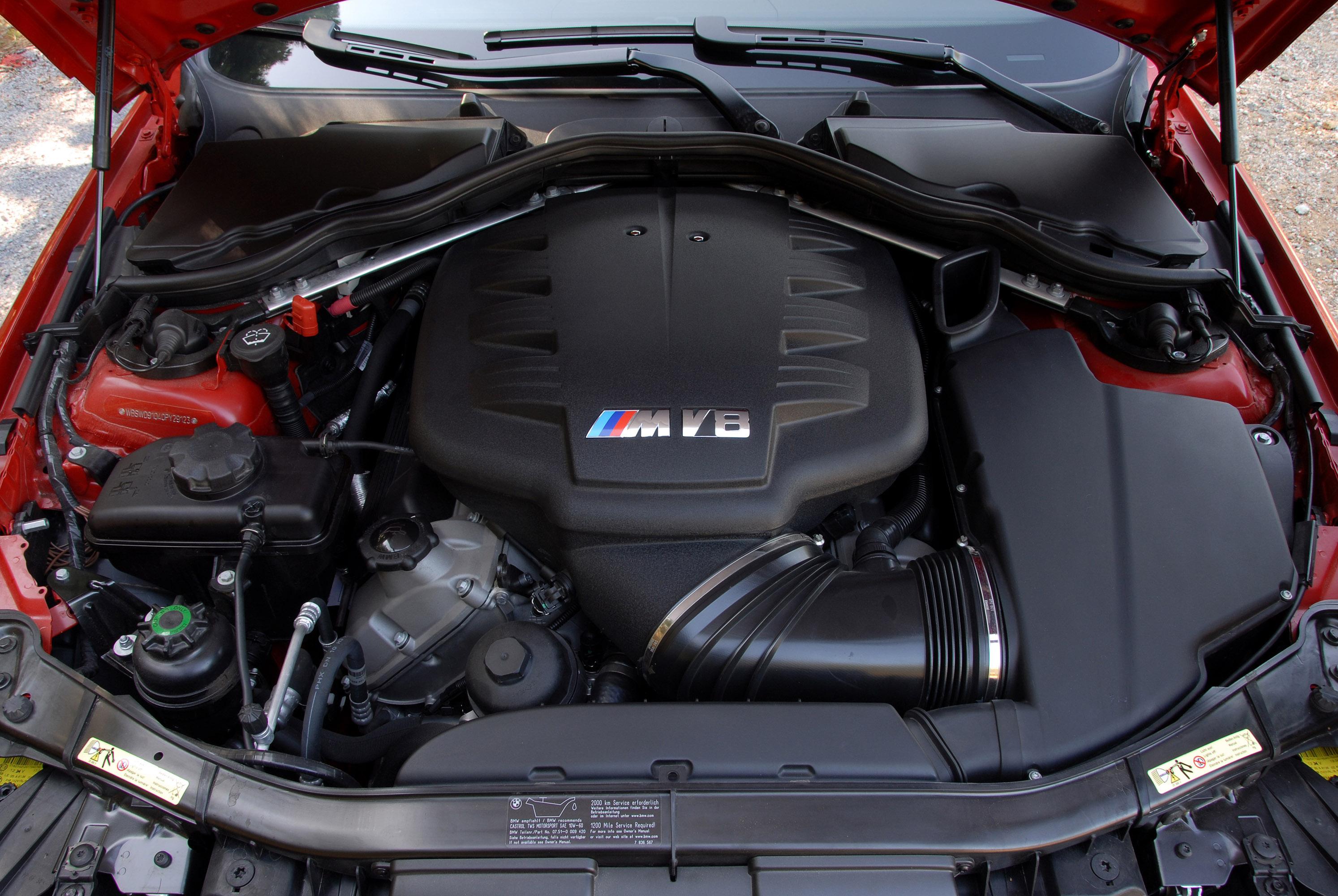 2009 Bmw M3 E92 Picture 54528 2005 Engine Schematics And Parts Diagram Car