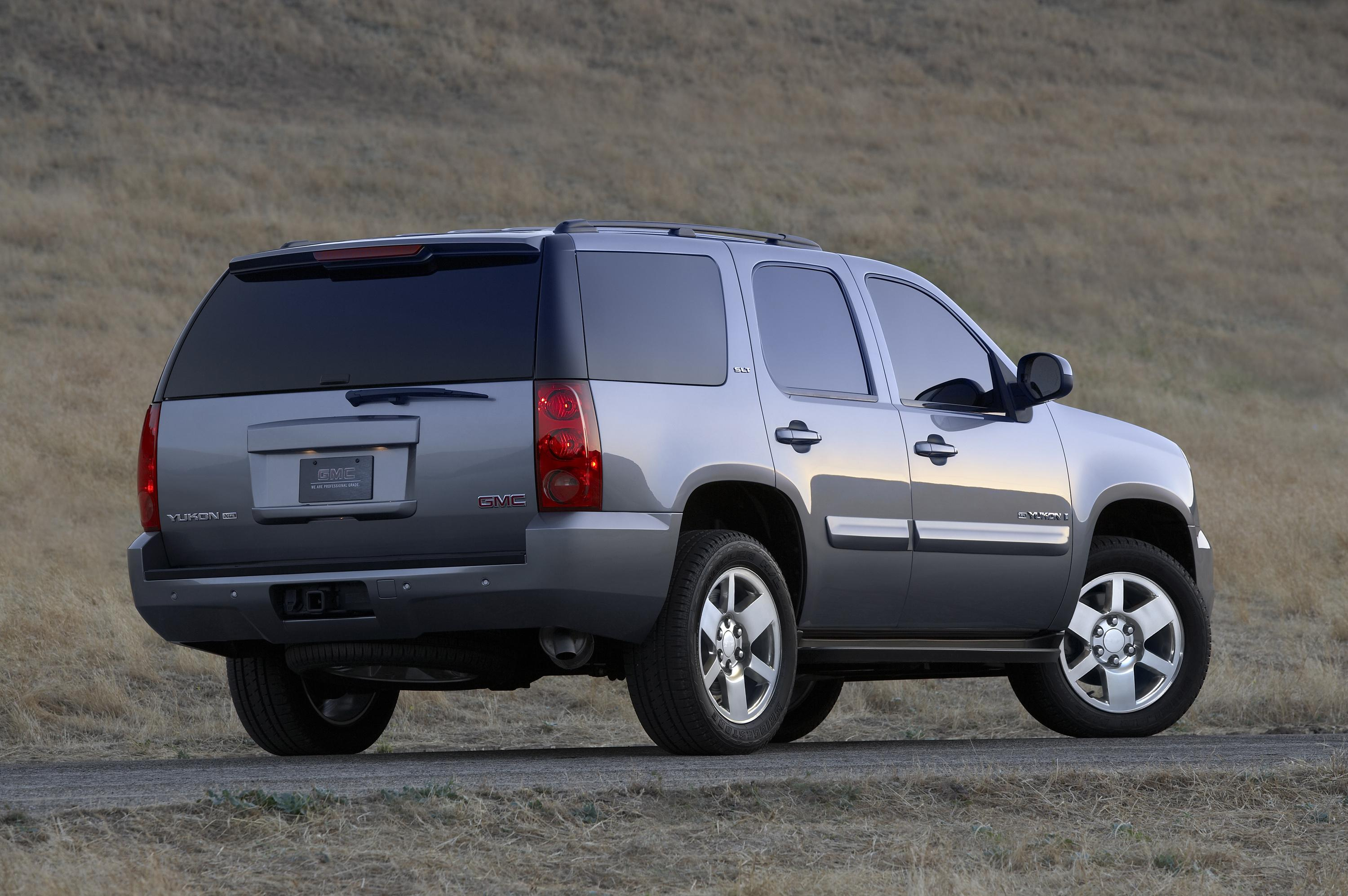 magic slideshow details new gmc chevrolet toolbox nesmith by premier tahoe bl powered vehicle html
