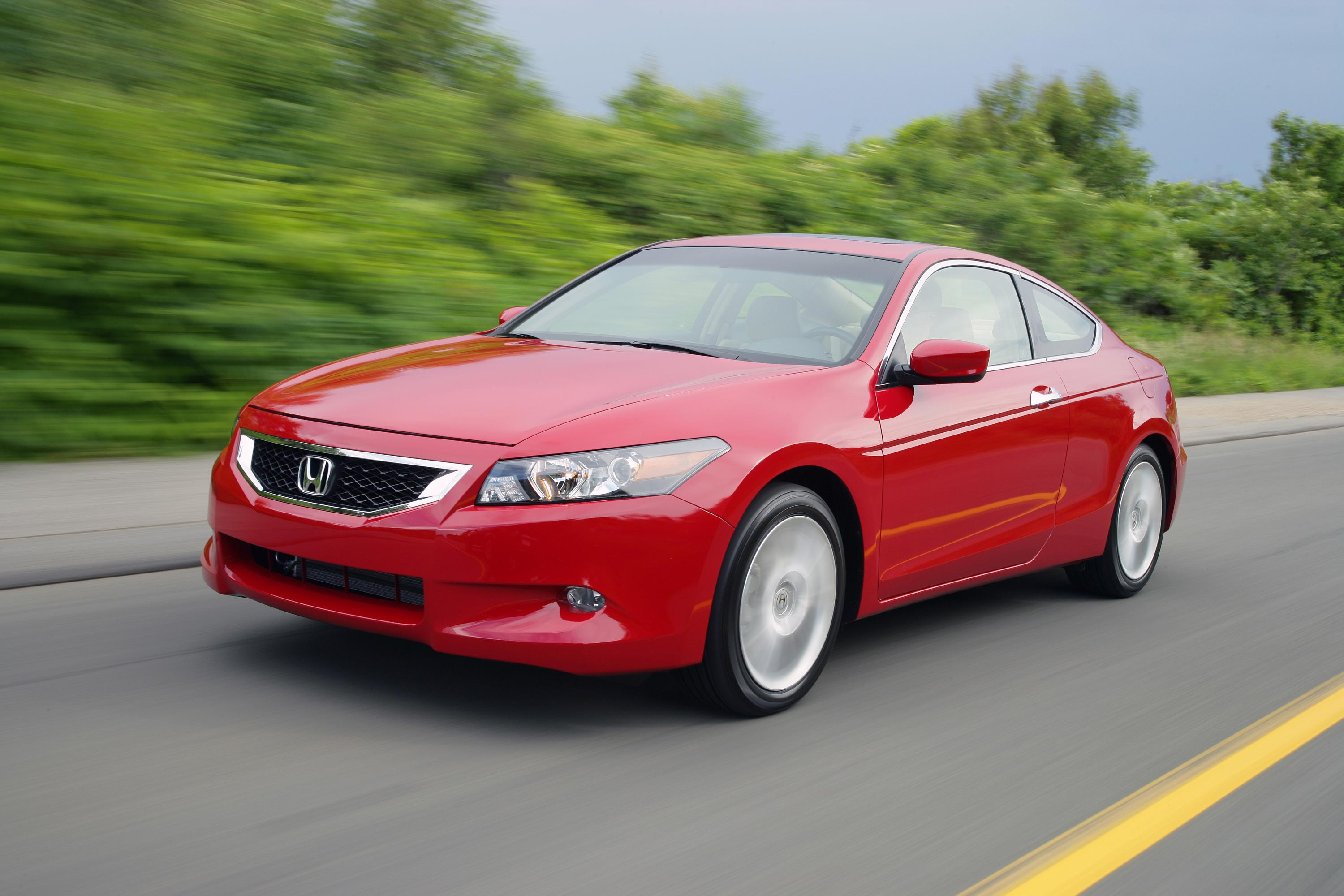 2010 accord with new features rh automobilesreview com 2010 accord manual pdf 2010 honda accord service manual pdf