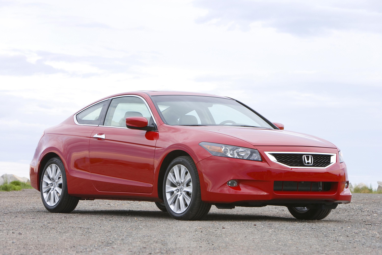 2010 honda accord manual transmission