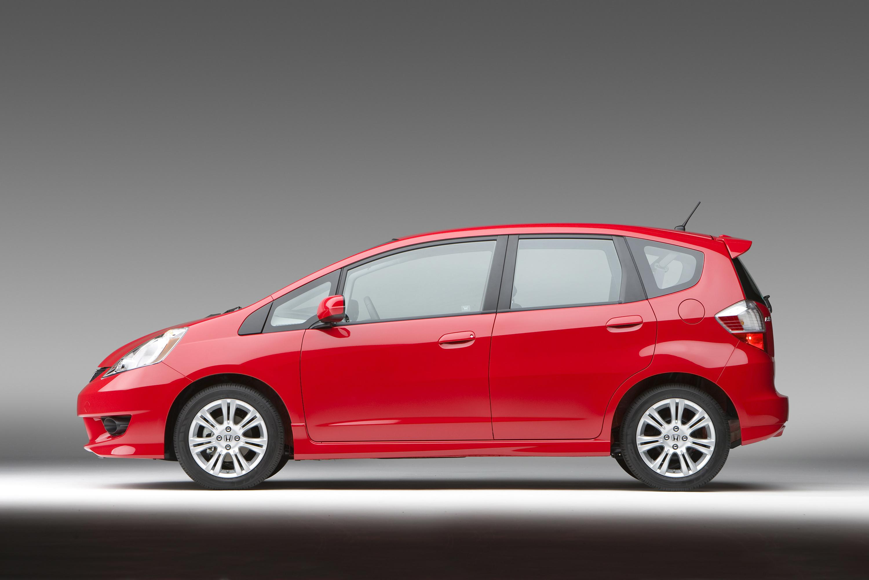 motor three honda front price rating reviews in en motion cars and quarter fit canada trend