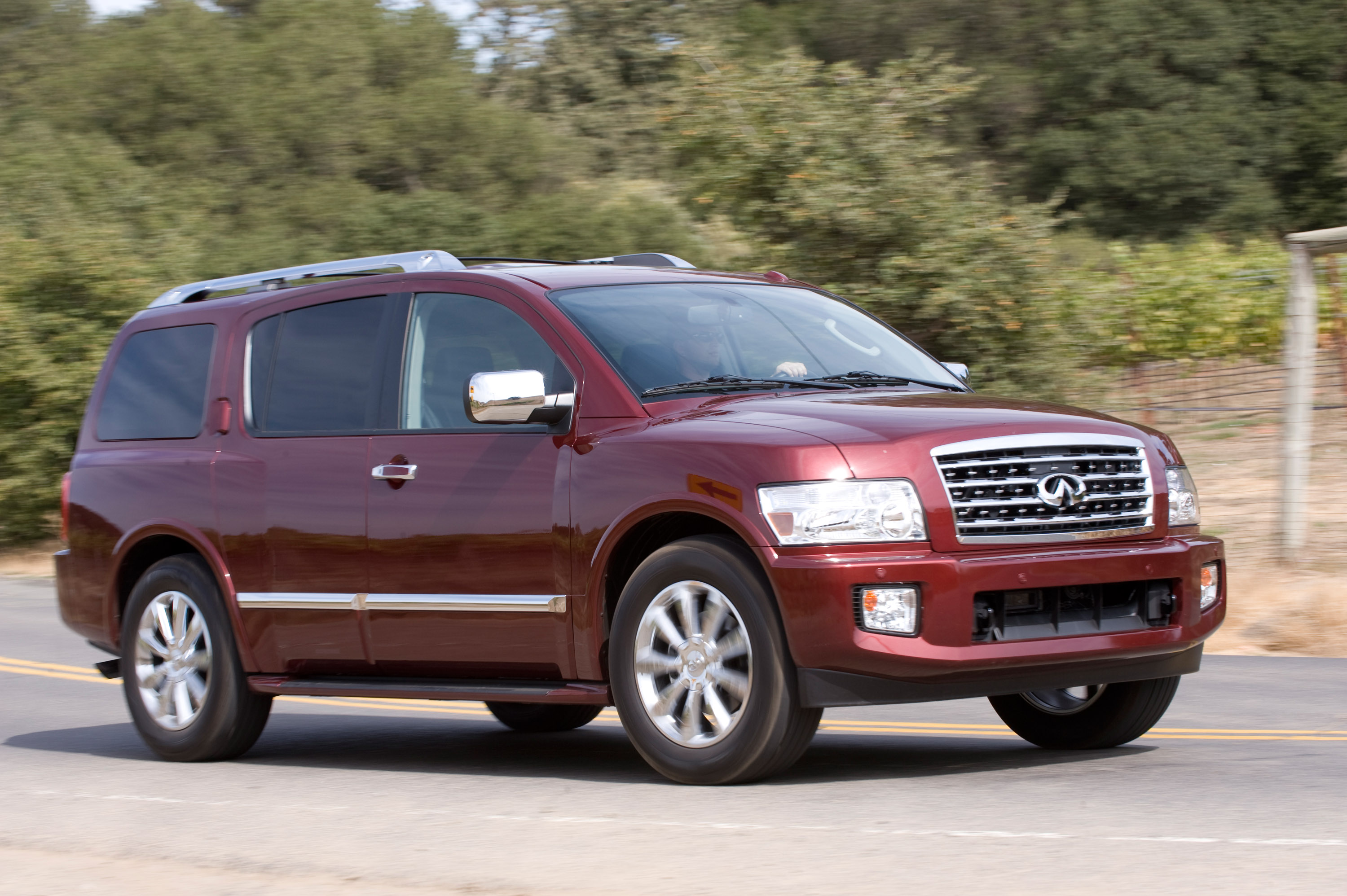 suv infiniti sport dream review pin sale infinity cars reviews for and
