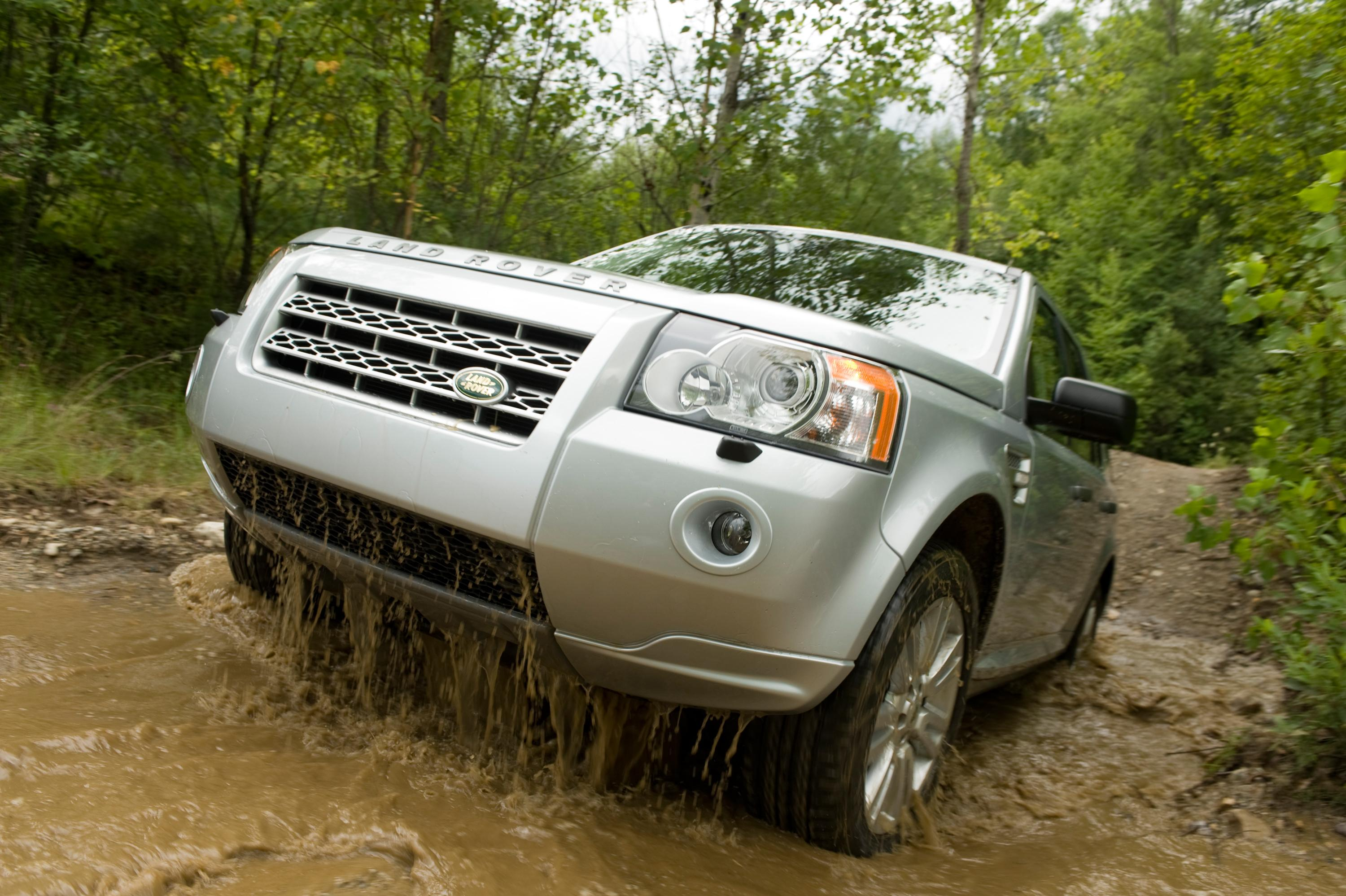 groovecar metallic composite land research suv price landrover hse large awd rover biscay blue