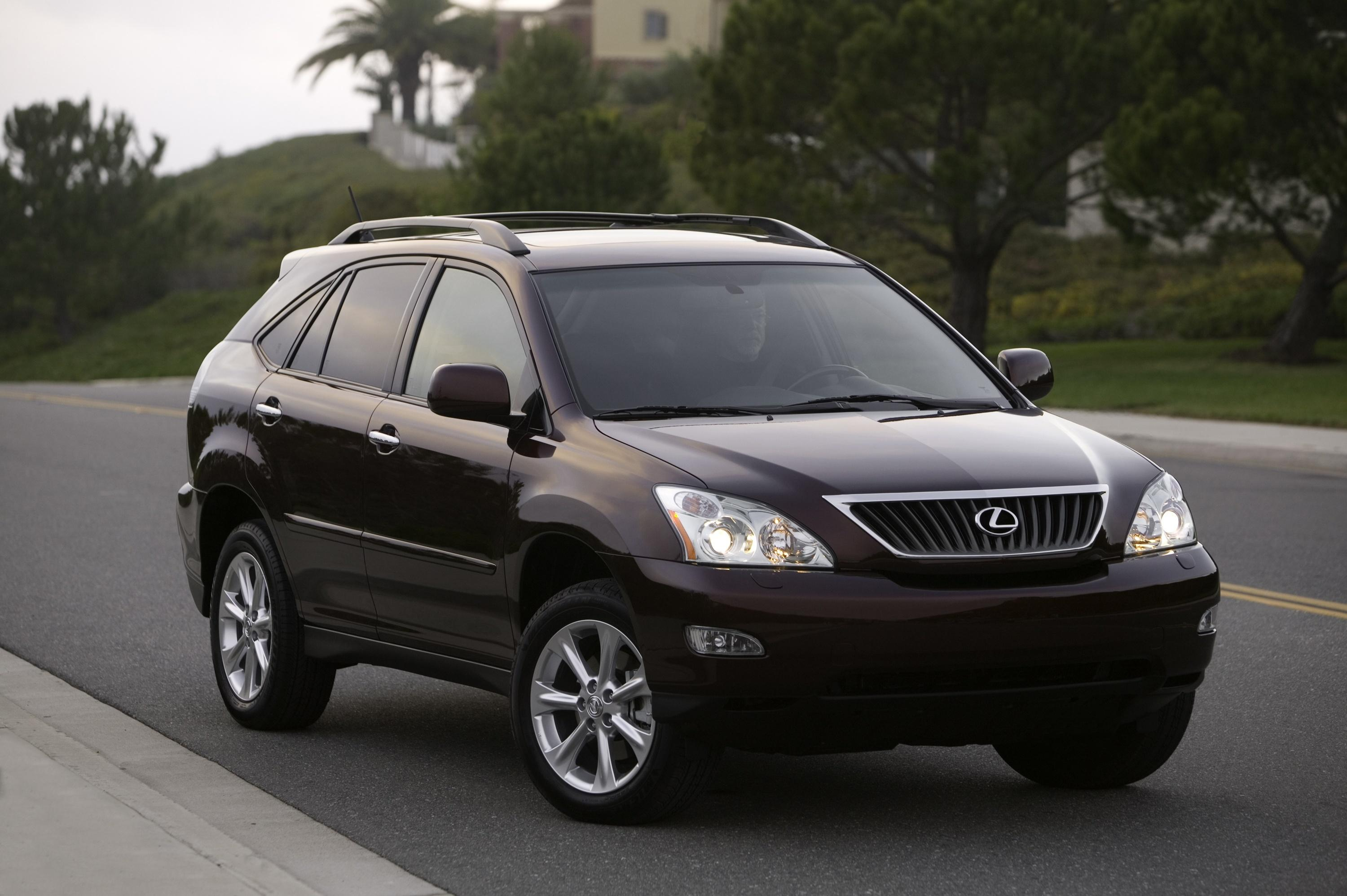 com buy lexus rx used should a for you autoguide auto news sale