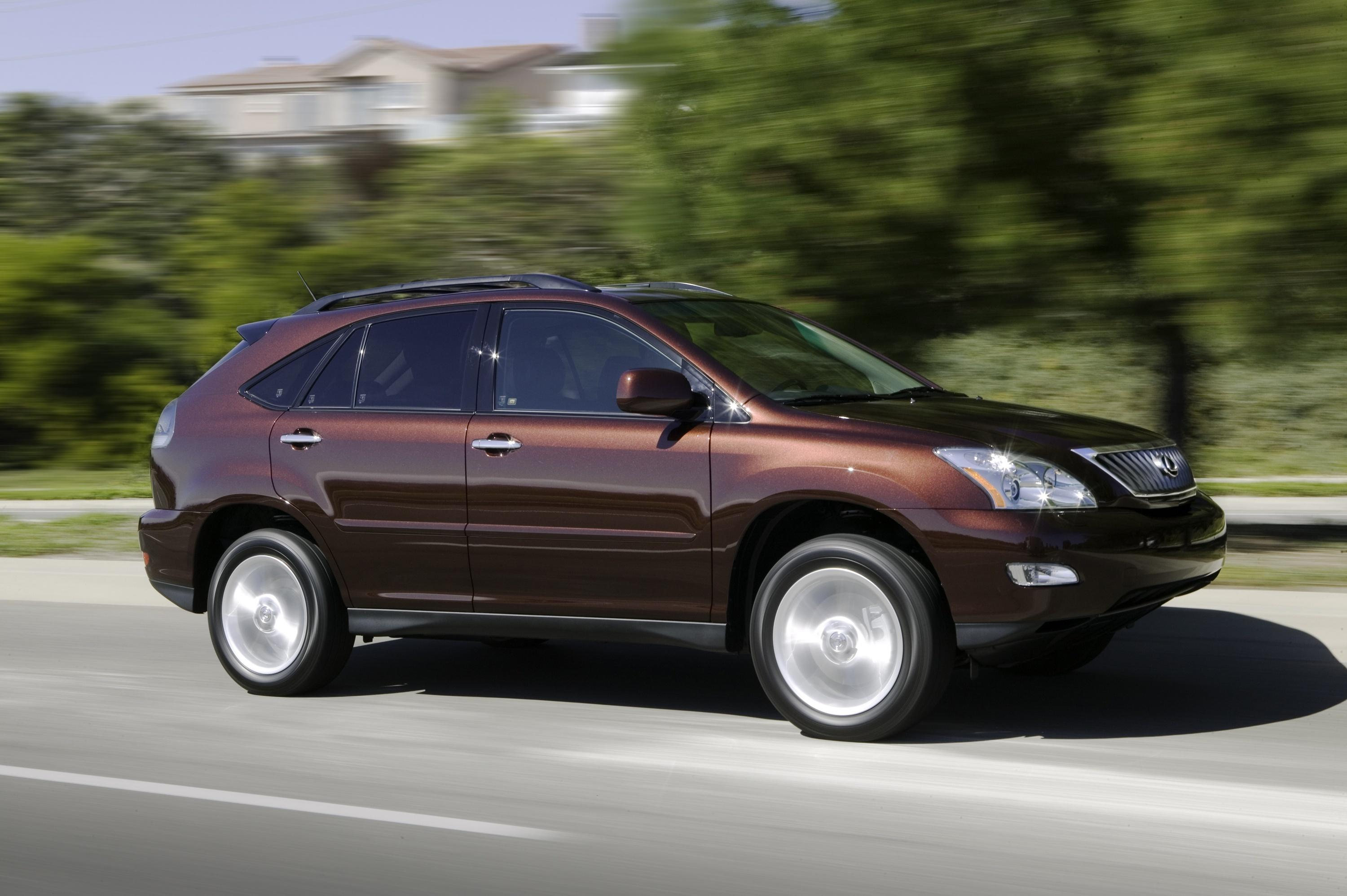 for pre lexus rear rx wiki sale facelift wikipedia
