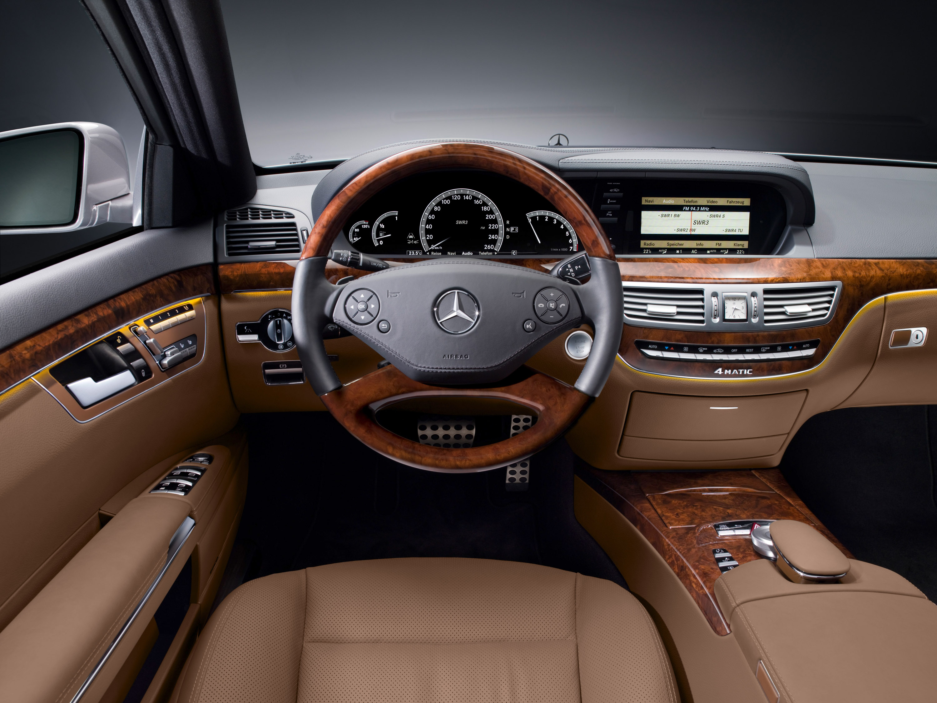 amg sports package for the 2009 s class and the cl class2009 mercedes benz s 500 4matic amg,