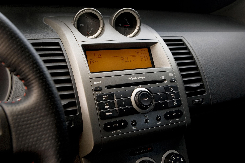 2009 Nissan Sentra Se R Picture 36632 2010 Pathfinder Wiring Diagram