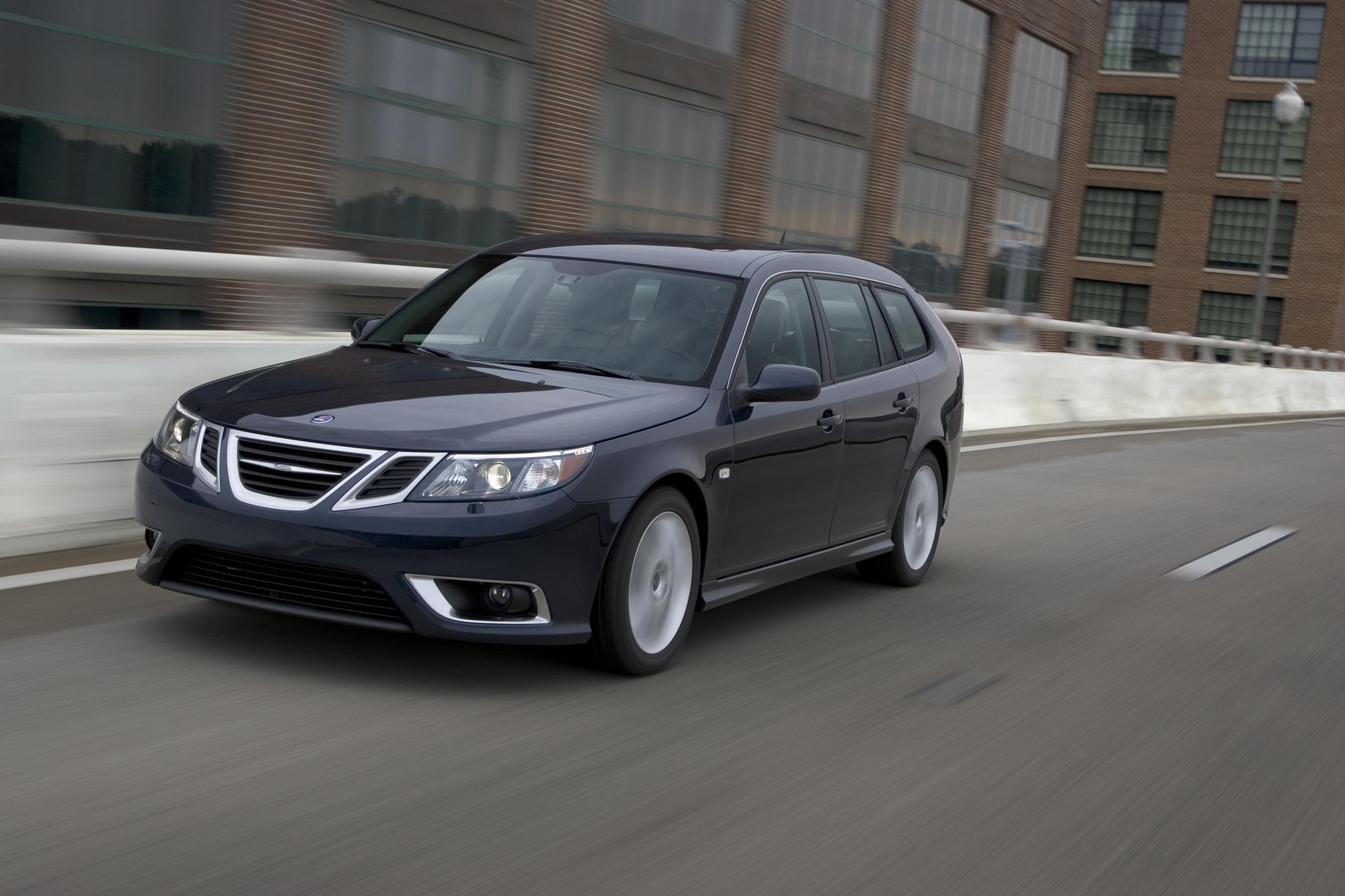 saab 9 3 wagon aero. Black Bedroom Furniture Sets. Home Design Ideas