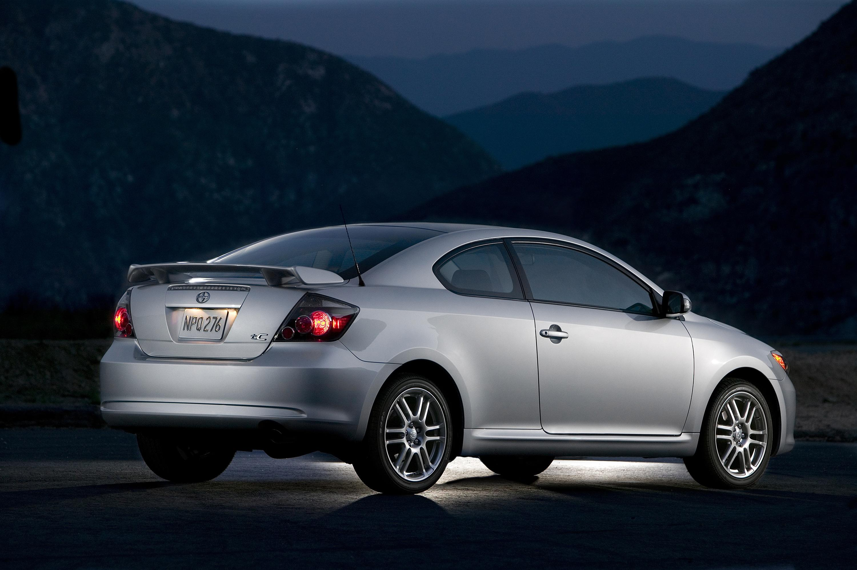 Nissan Releases New Kix Mini Suv