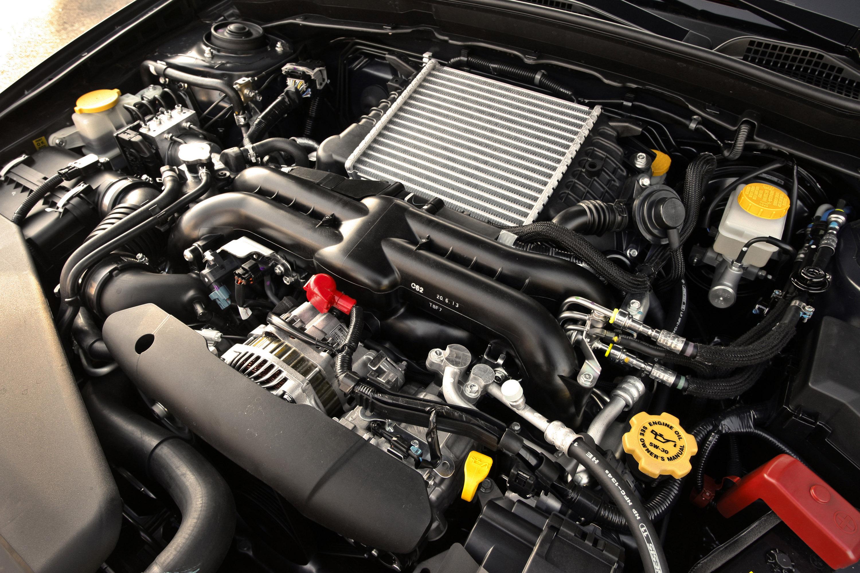 Subaru announces pricing on new impreza and tribeca models jpg 3000x2000 2009  subaru tribeca engine