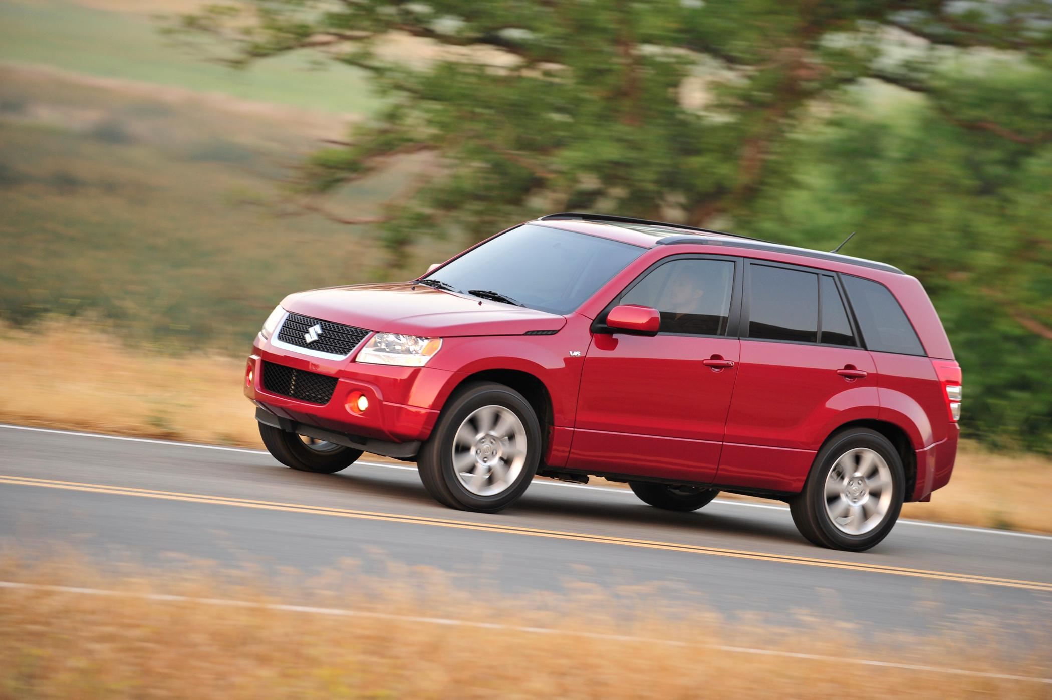 Suzuki Announces Pricing For Award Winning Equator Pickup